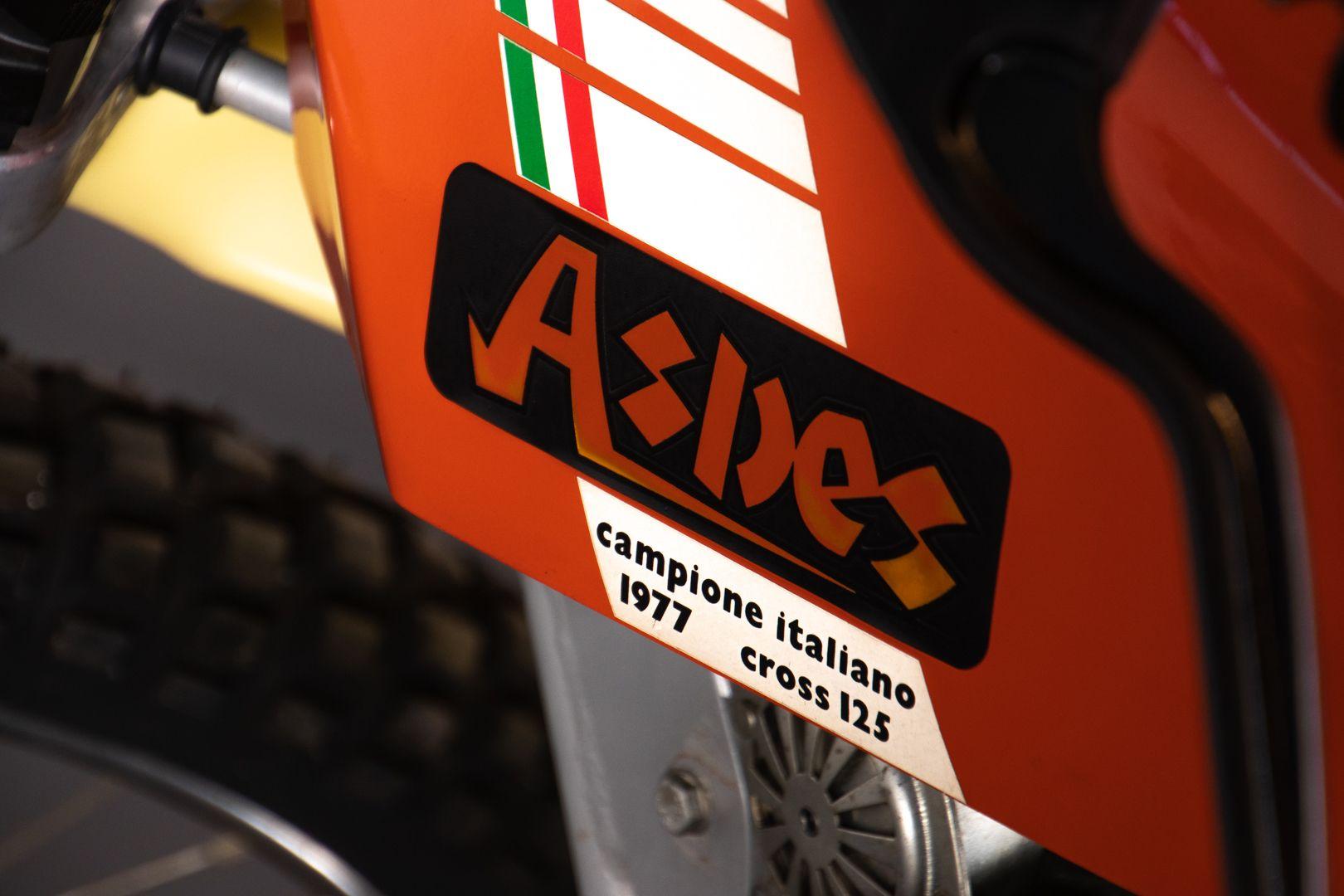 1978 Aspes RC 48064