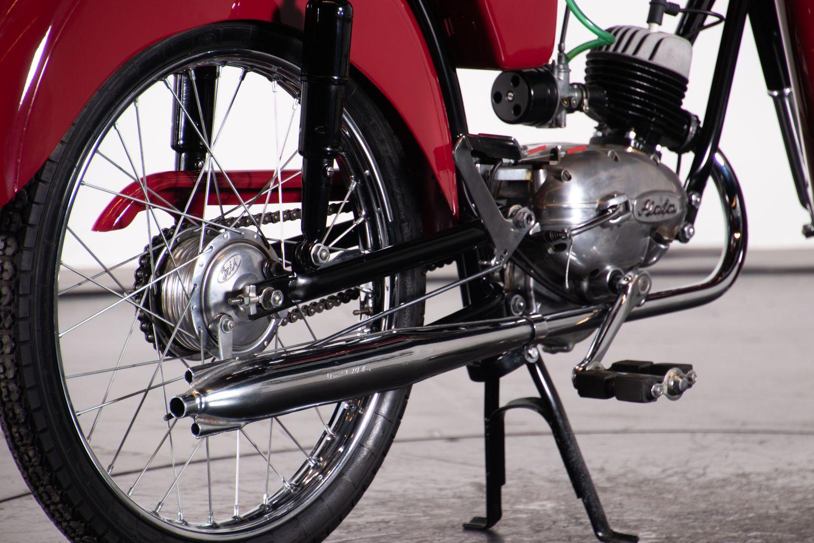 1959 ATALA 50 51671