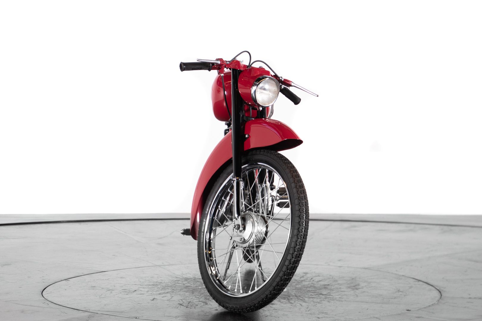 1959 ATALA 50 51674