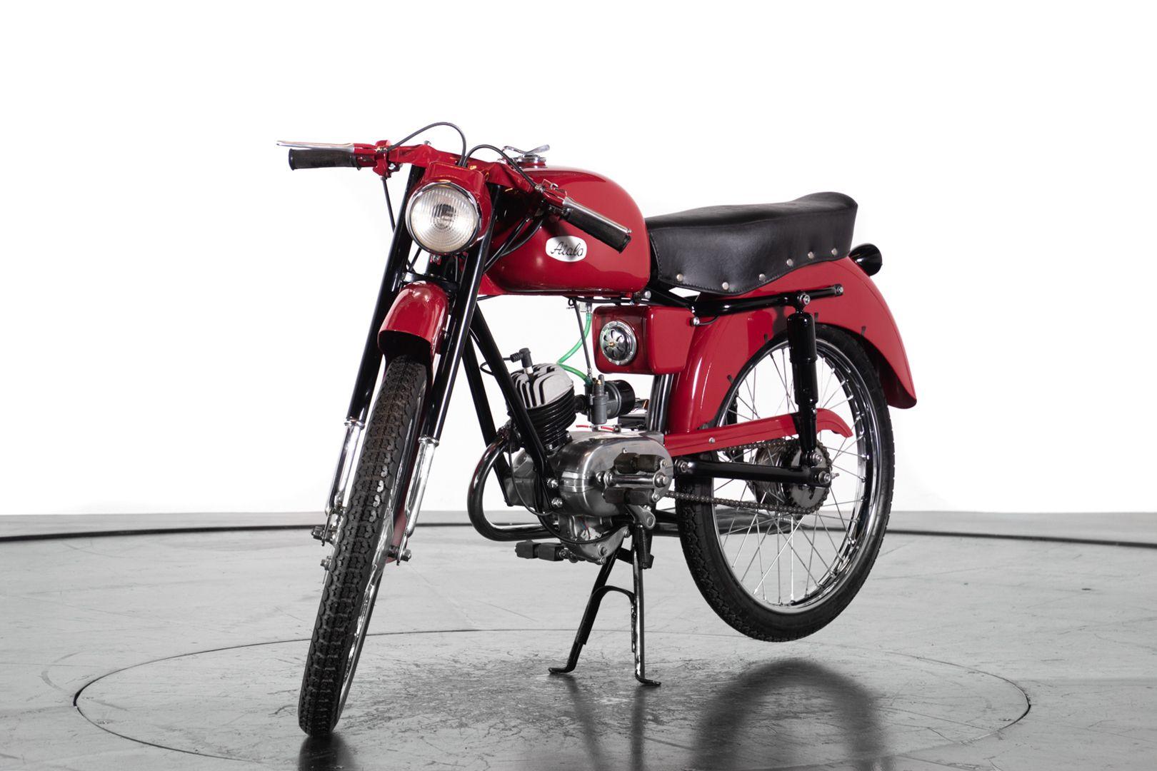 1959 ATALA 50 51676
