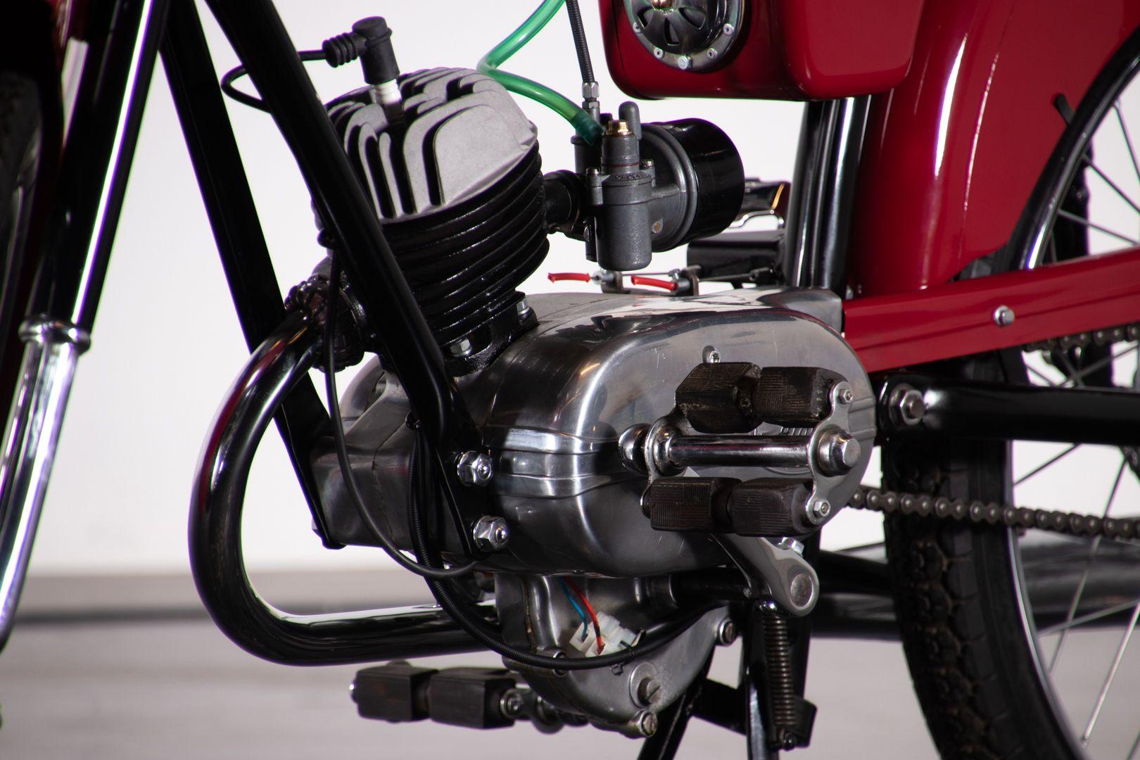 1959 ATALA 50 51677