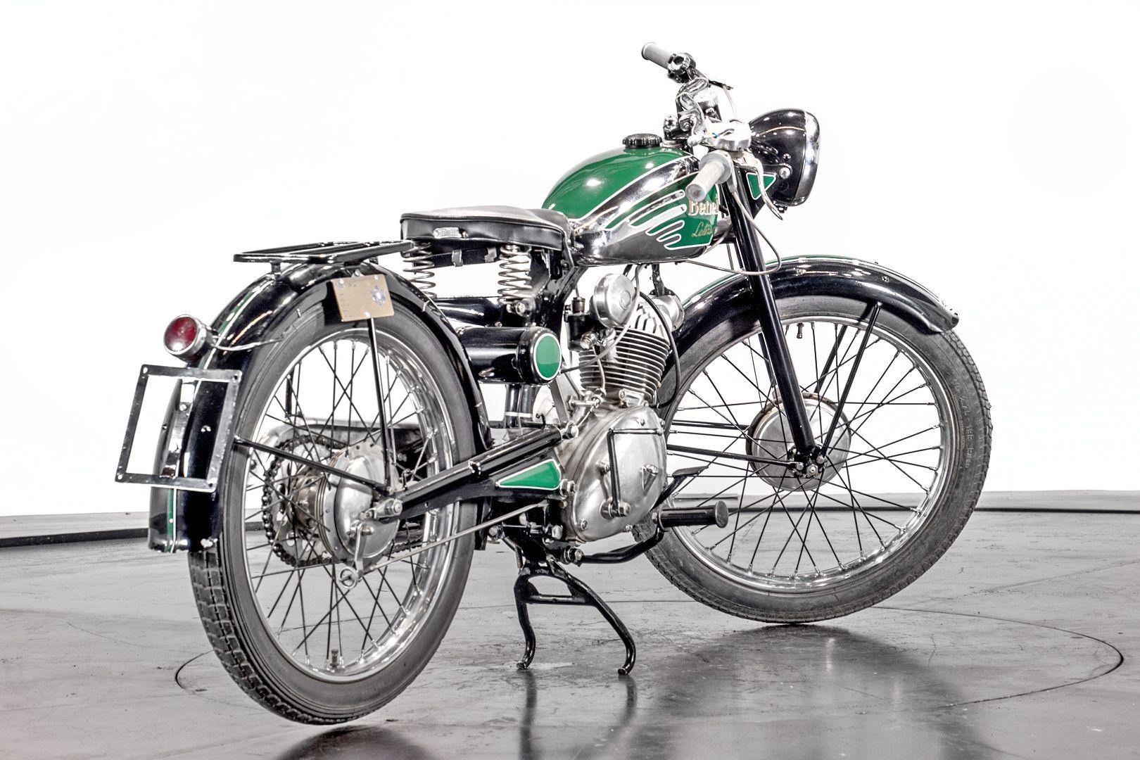 1950 Benelli Letizia 98 74446