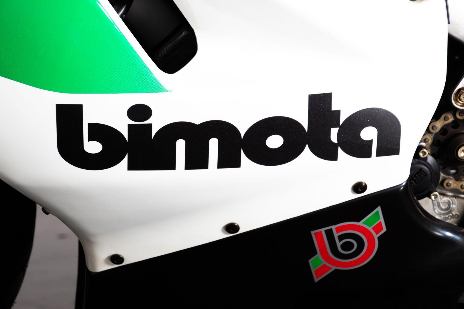 2003 Bimota 500 V-Due 81544