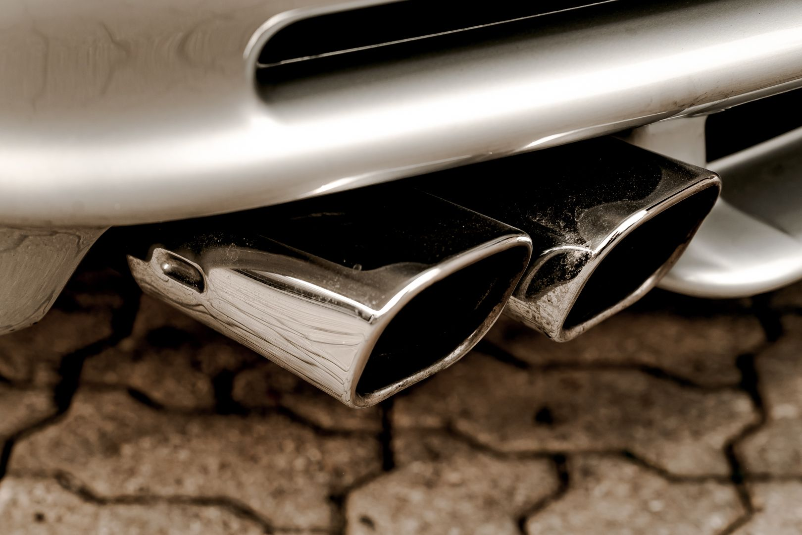 1997 BMW 850 Ci 62656