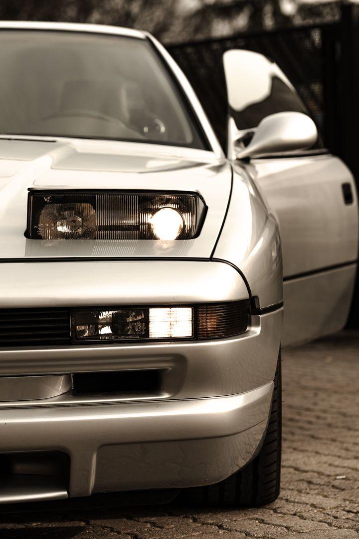 1997 BMW 850 Ci 62643