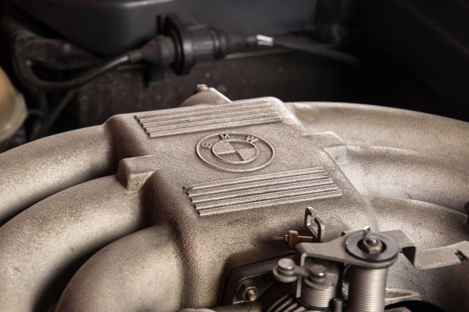1990 BMW Z1 20356