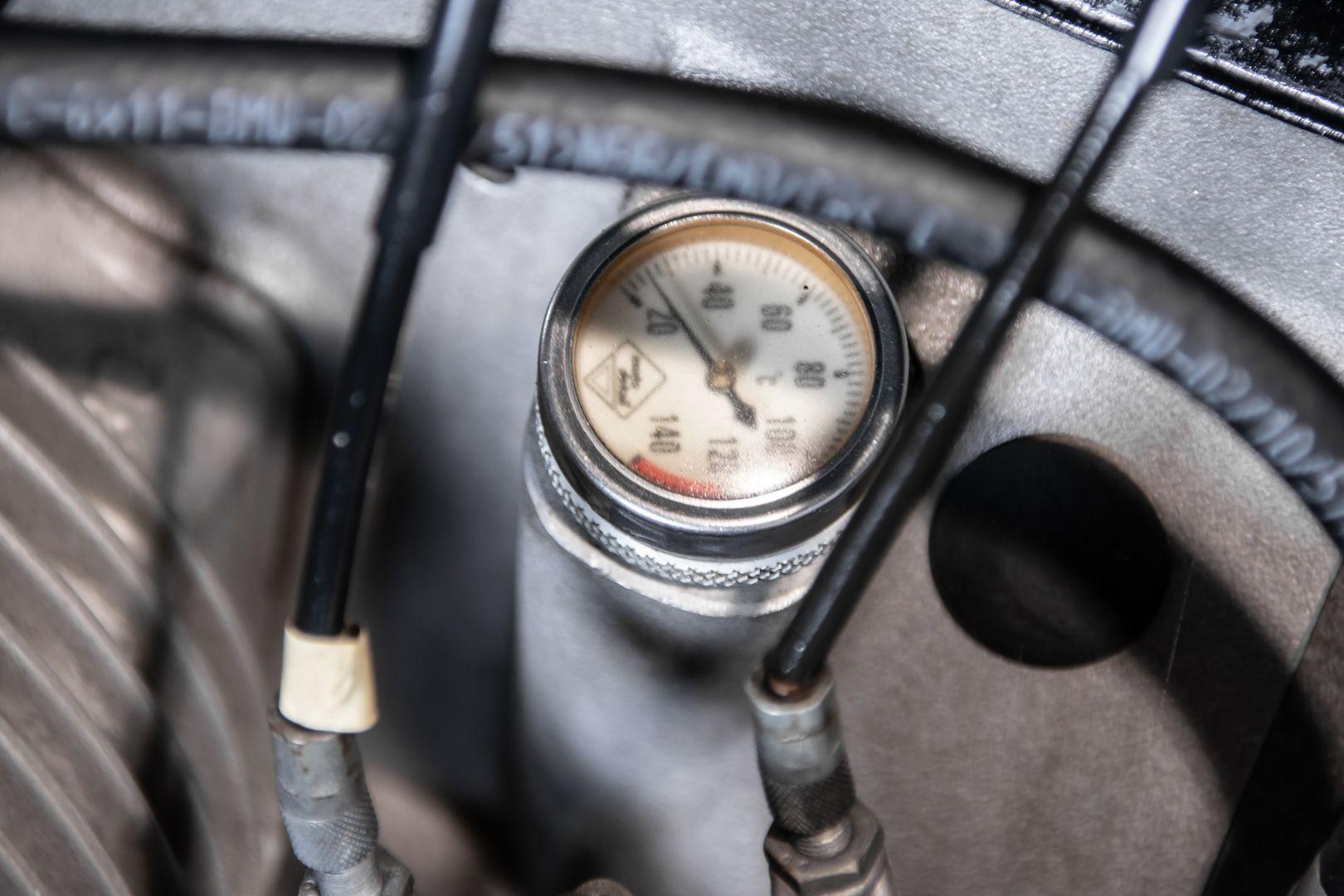 """1987 BMW R80 GS """"Parigi Dakar"""" 79650"""