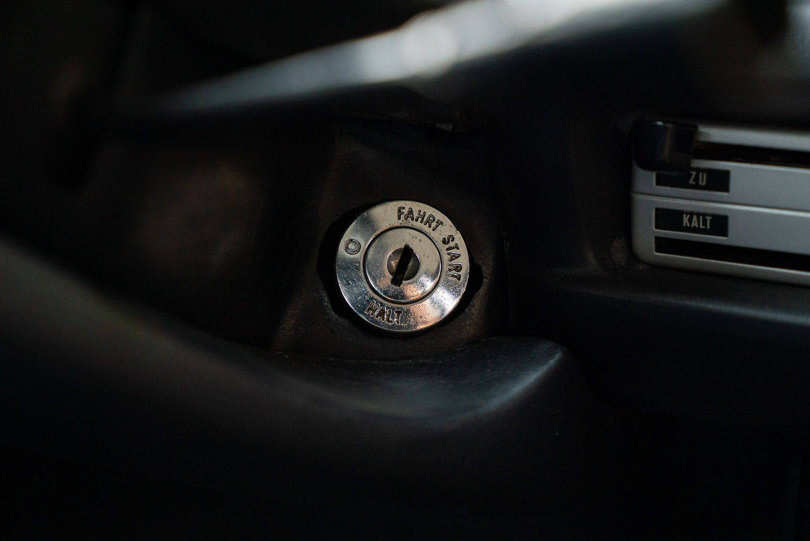 1973 BMW 2002 Tii 78087