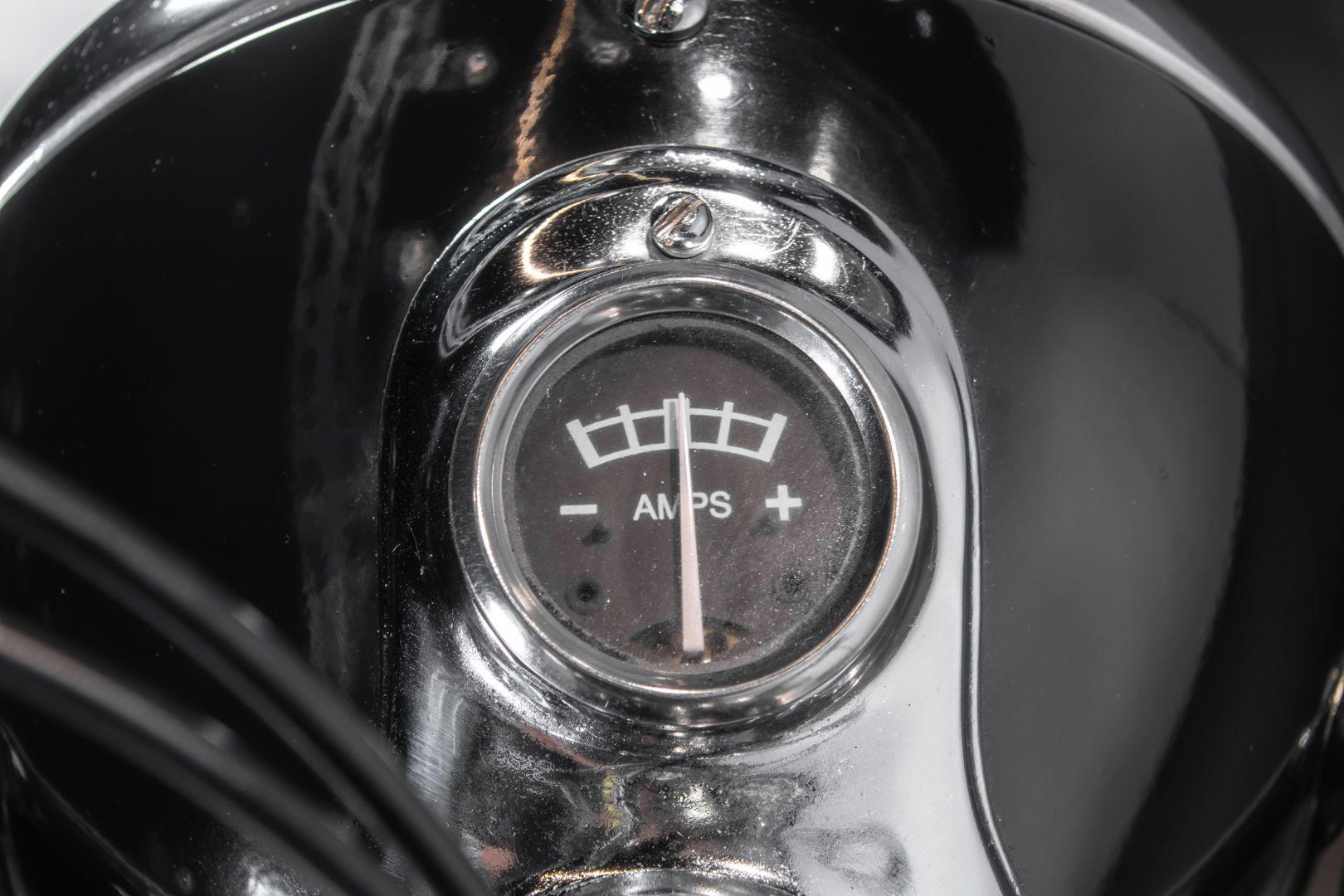 1942 BSA WM20 78245