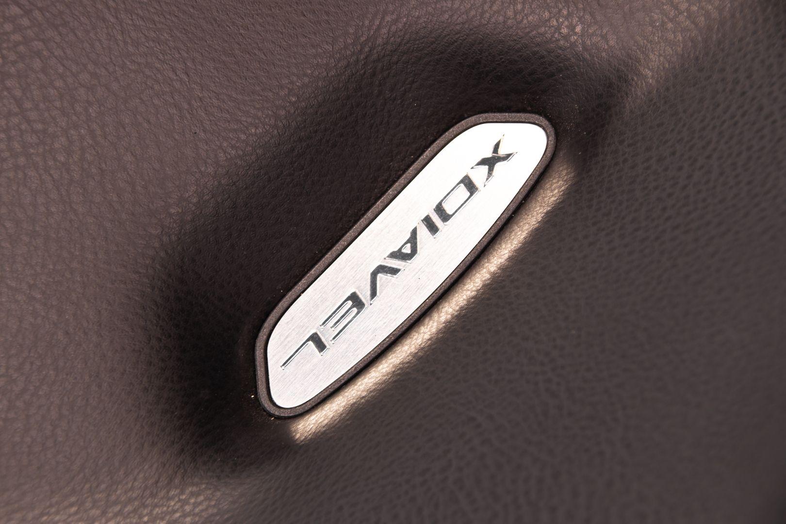 2016 Ducati X Diavel S 72386