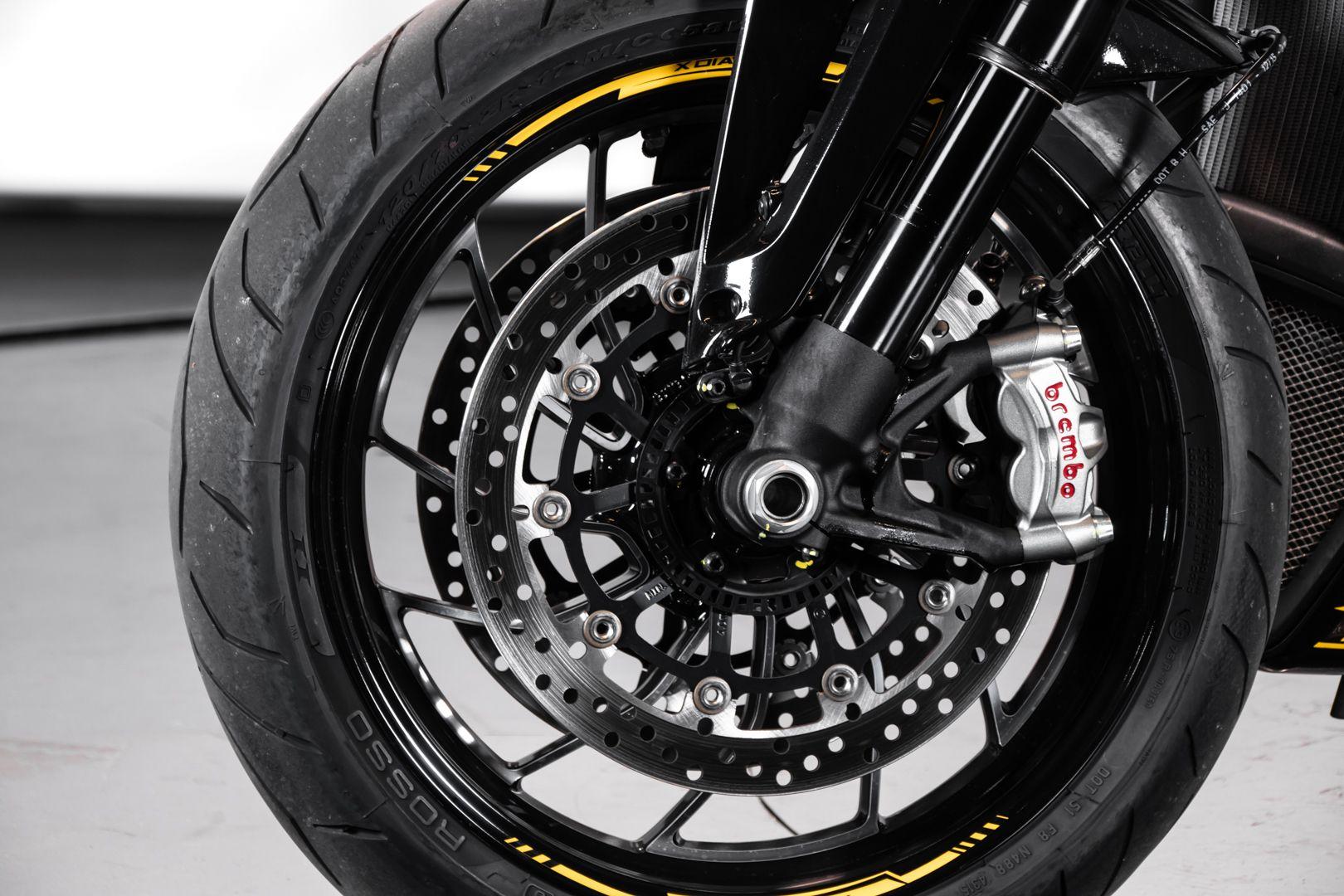 2016 Ducati X Diavel S 72371