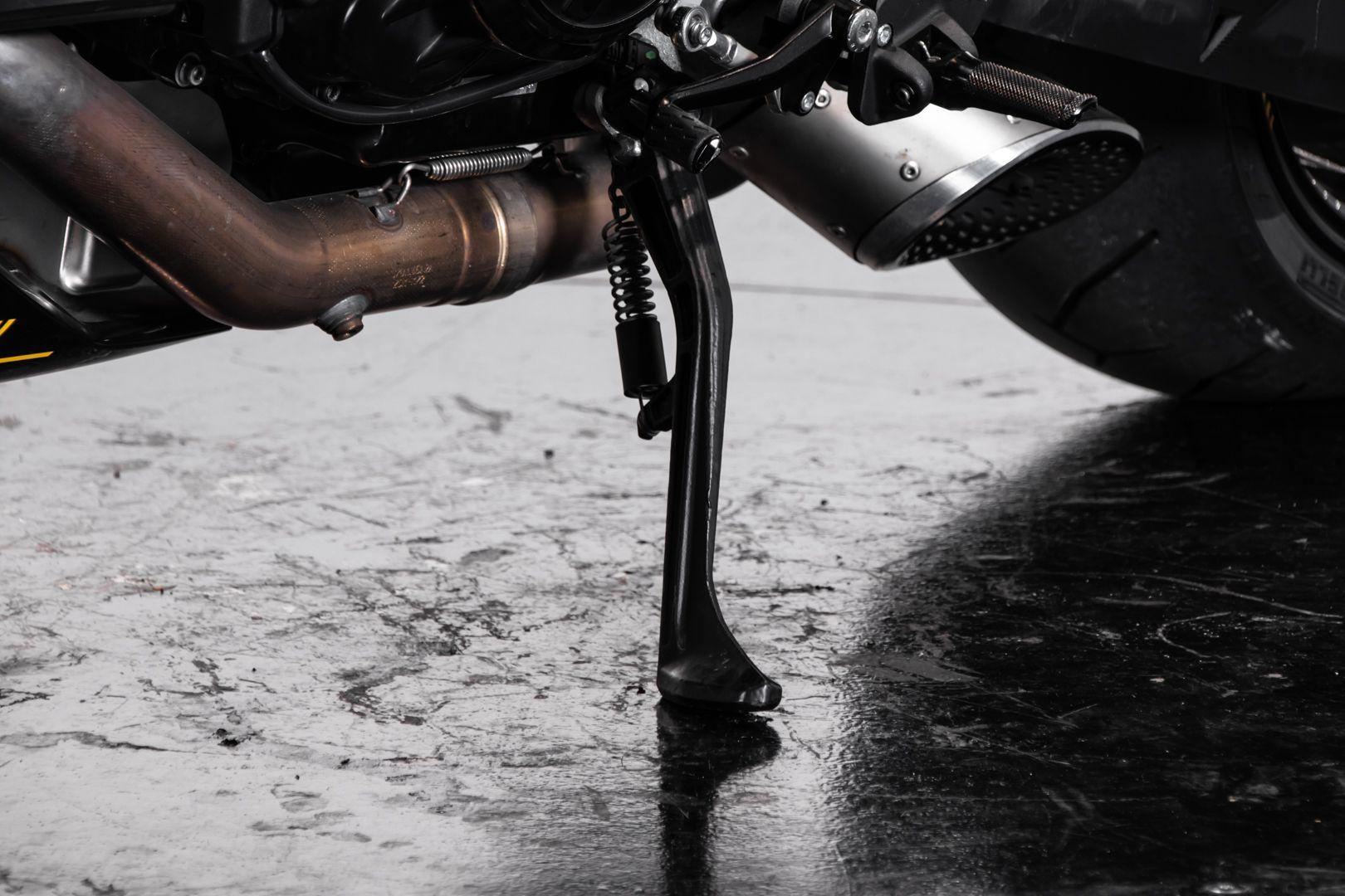 2016 Ducati X Diavel S 72368