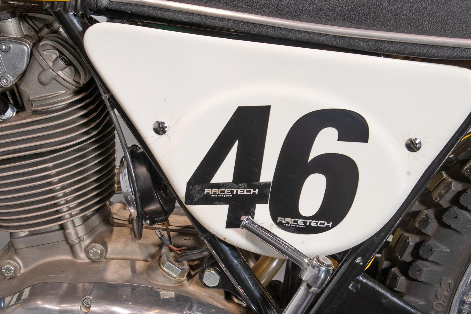 1972 Ducati RT 450 35911