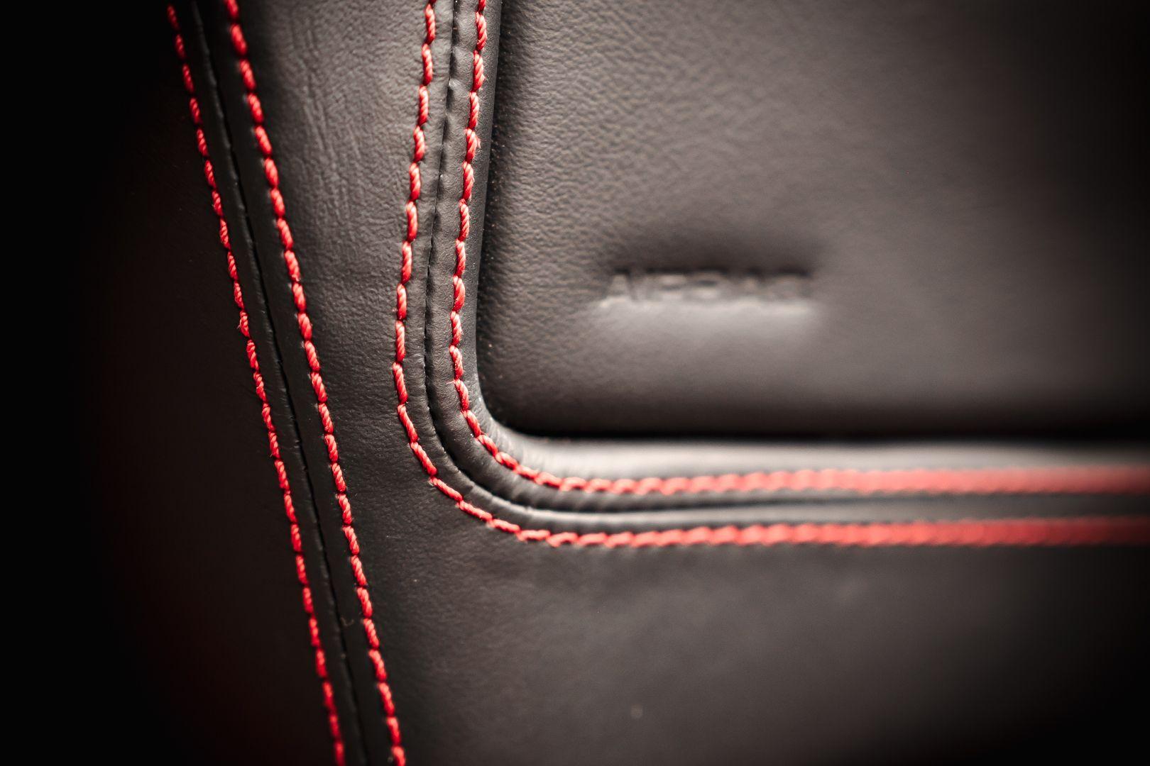 2007 Ferrari 599 GTB Fiorano 65003