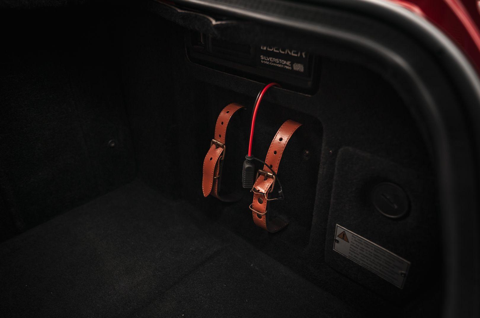 2007 Ferrari 599 GTB Fiorano 65022
