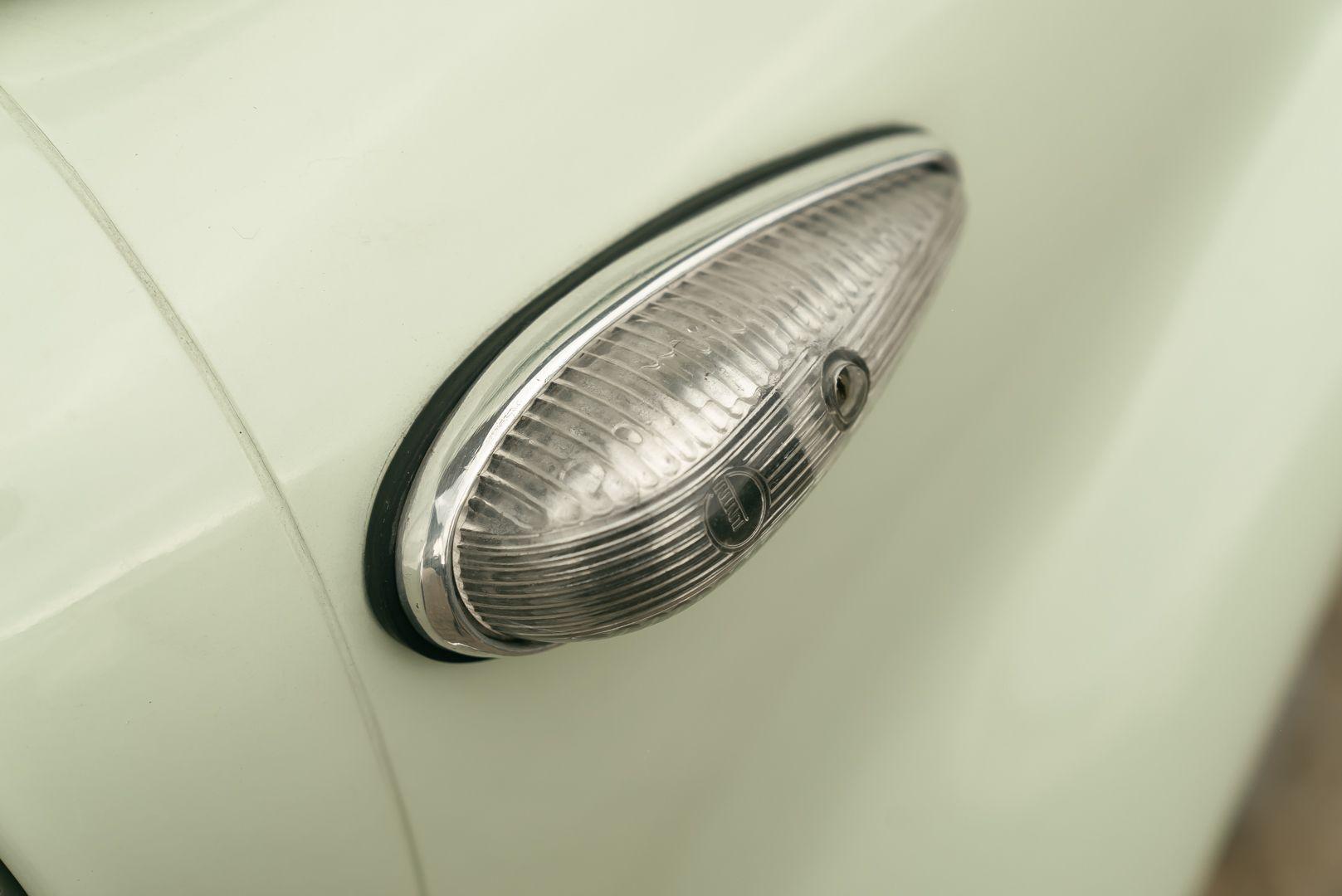 1959 Fiat 500 N 80018