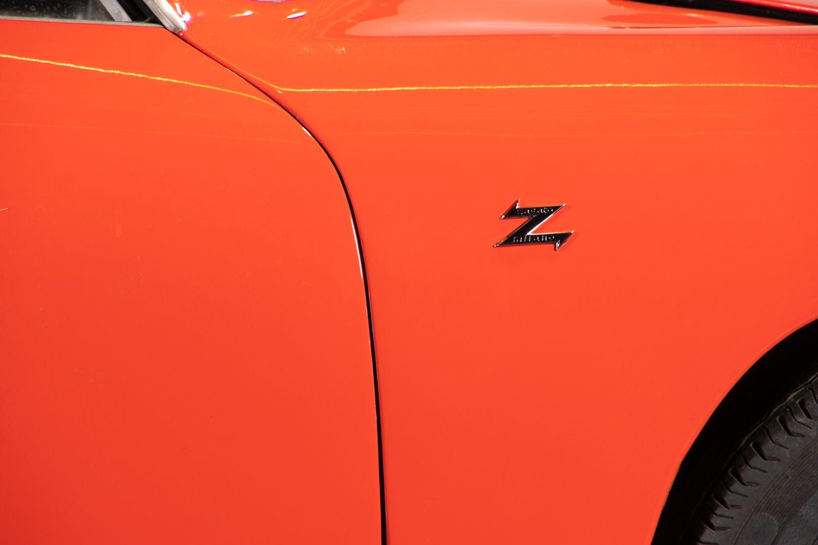 1960 Fiat Abarth 750 Bialbero record Monza 33317