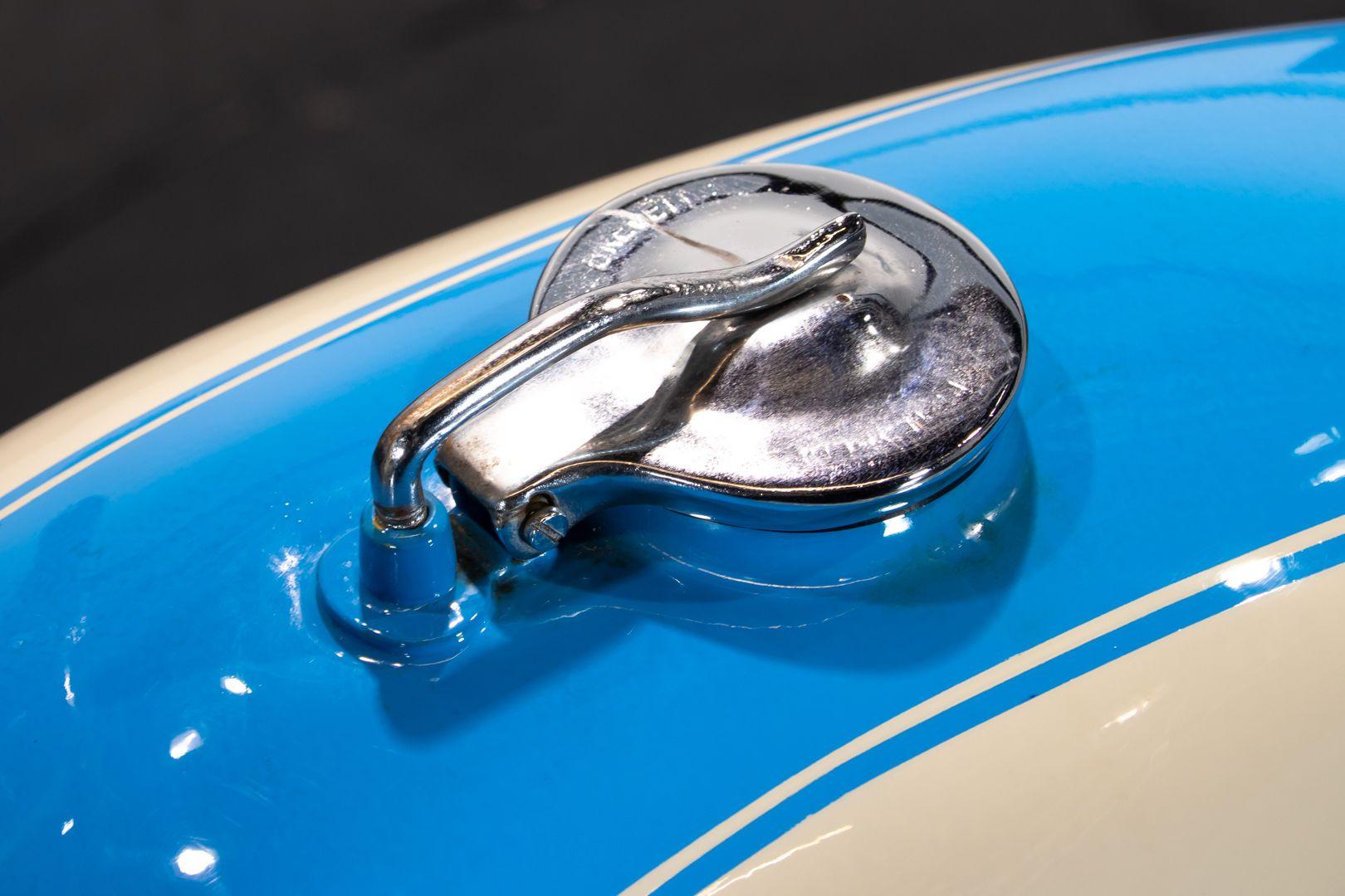 1965 Fuchs Tappella Tre Ruote 59474