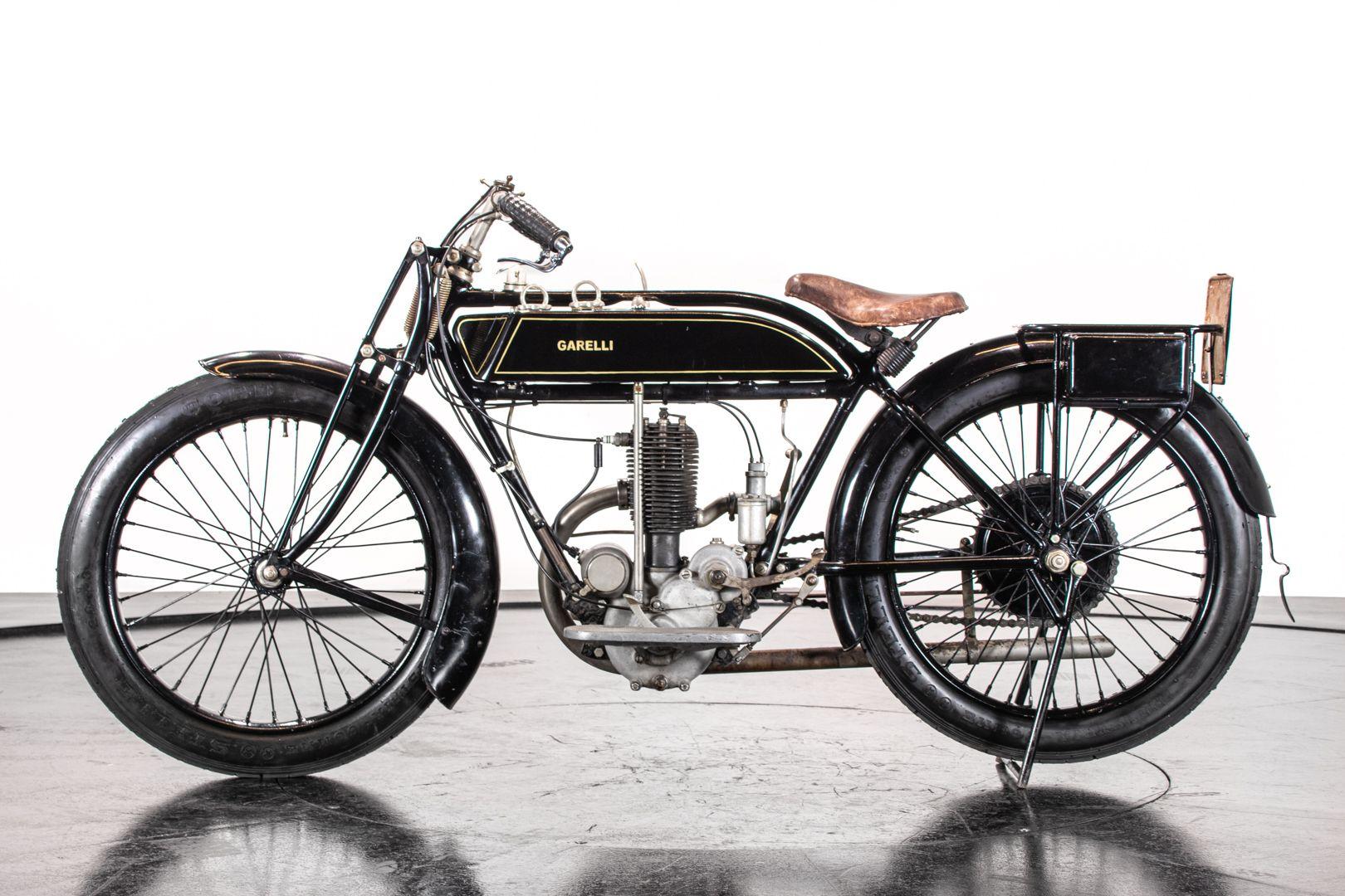 1924 Garelli M 107 63984