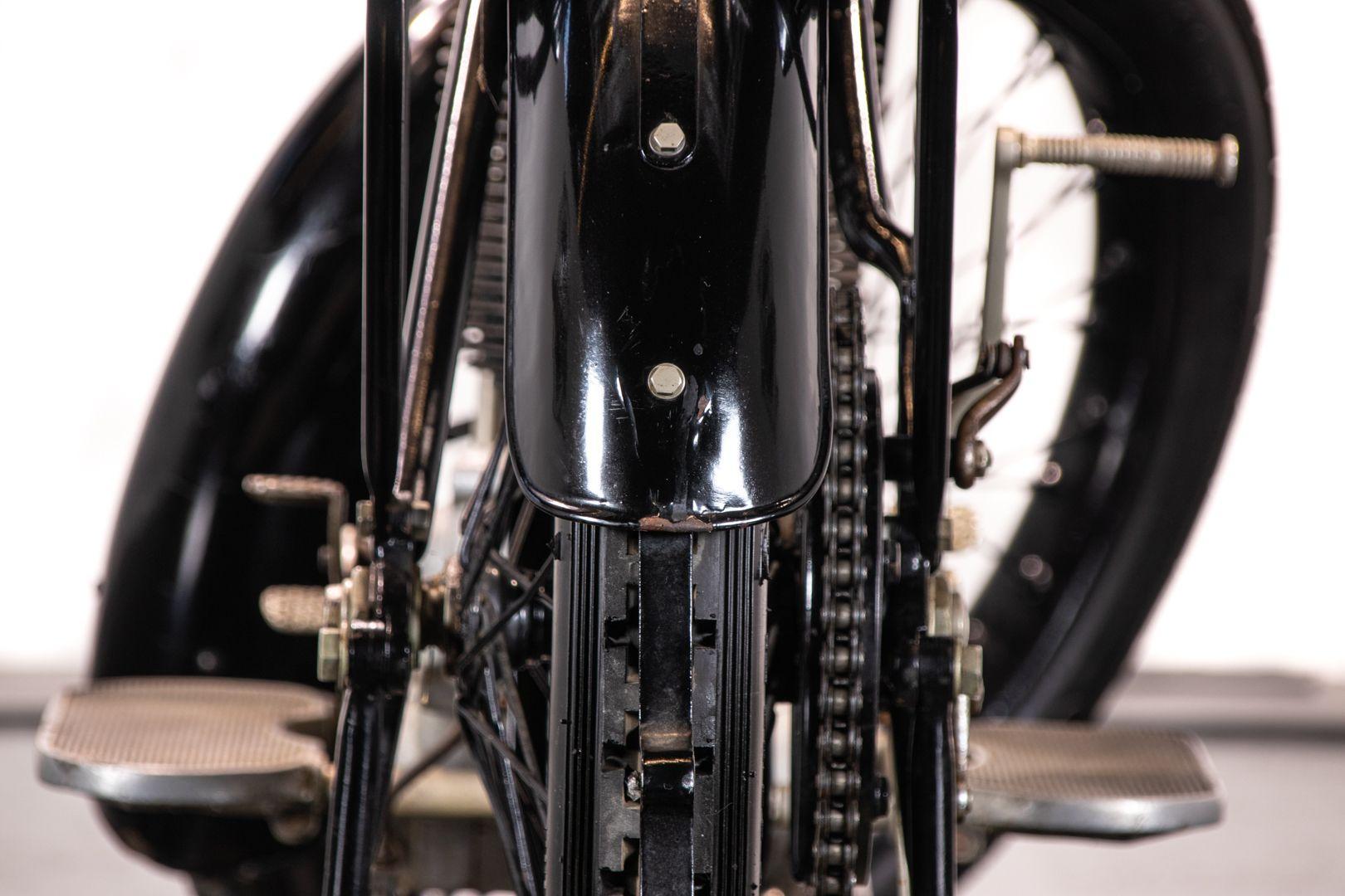 1924 Garelli M 107 63993