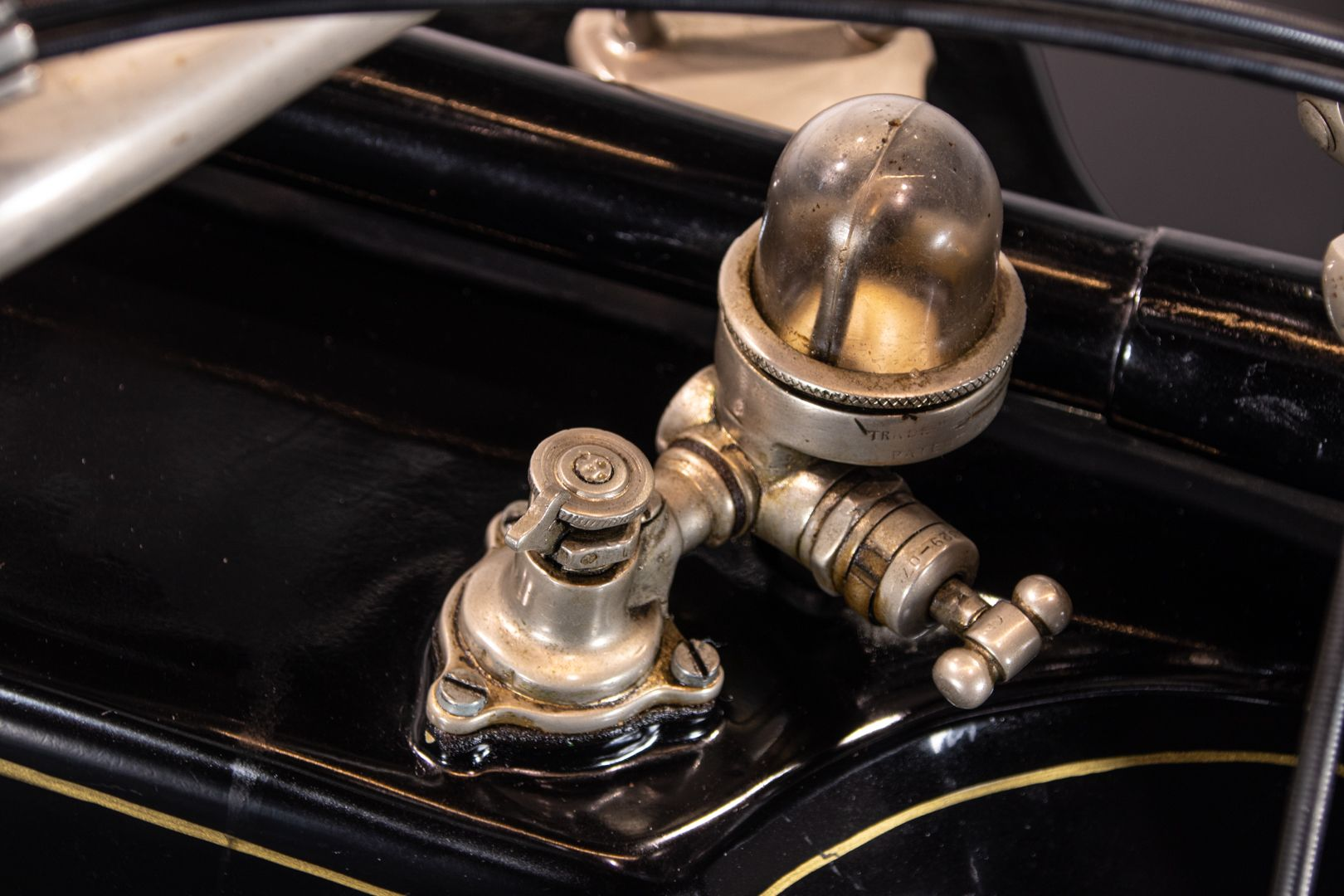 1924 Garelli M 107 63995