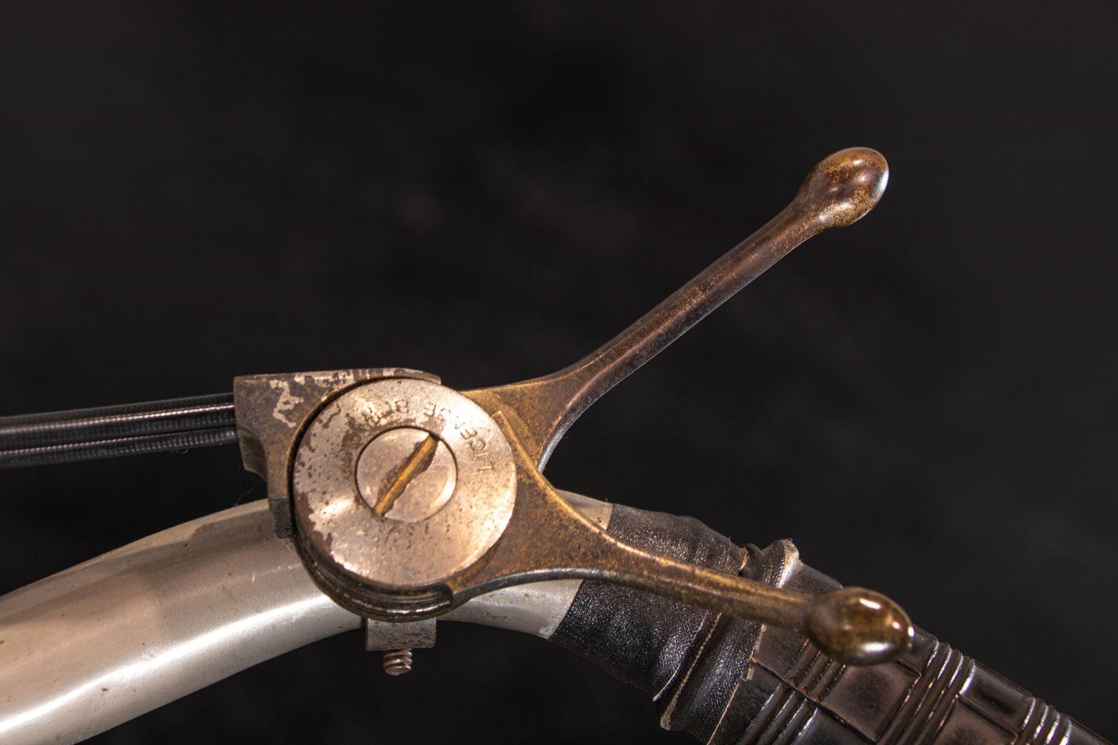 1924 Garelli M 107 63998