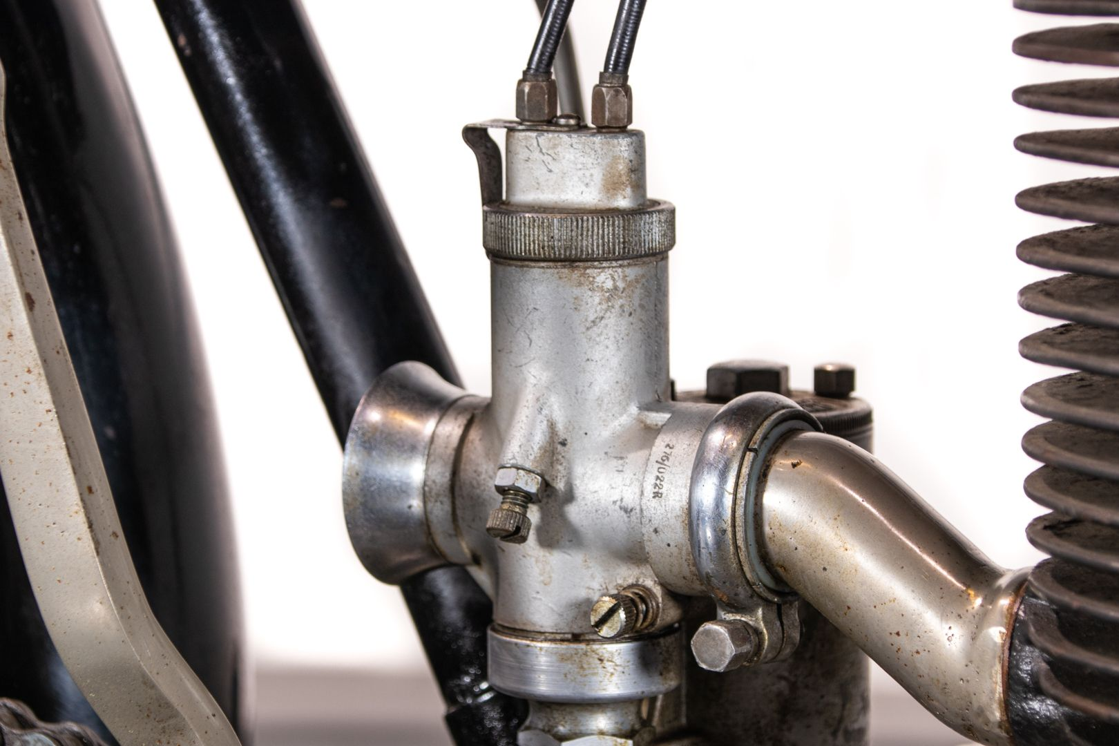 1924 Garelli M 107 64004