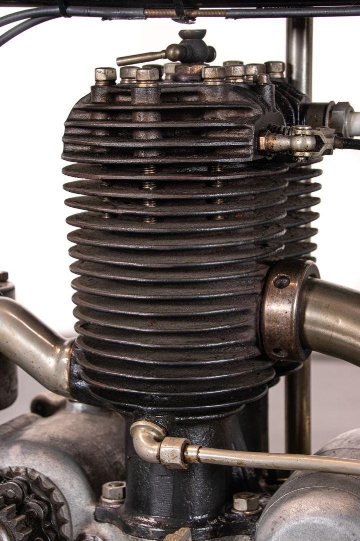 1924 Garelli M 107 64003
