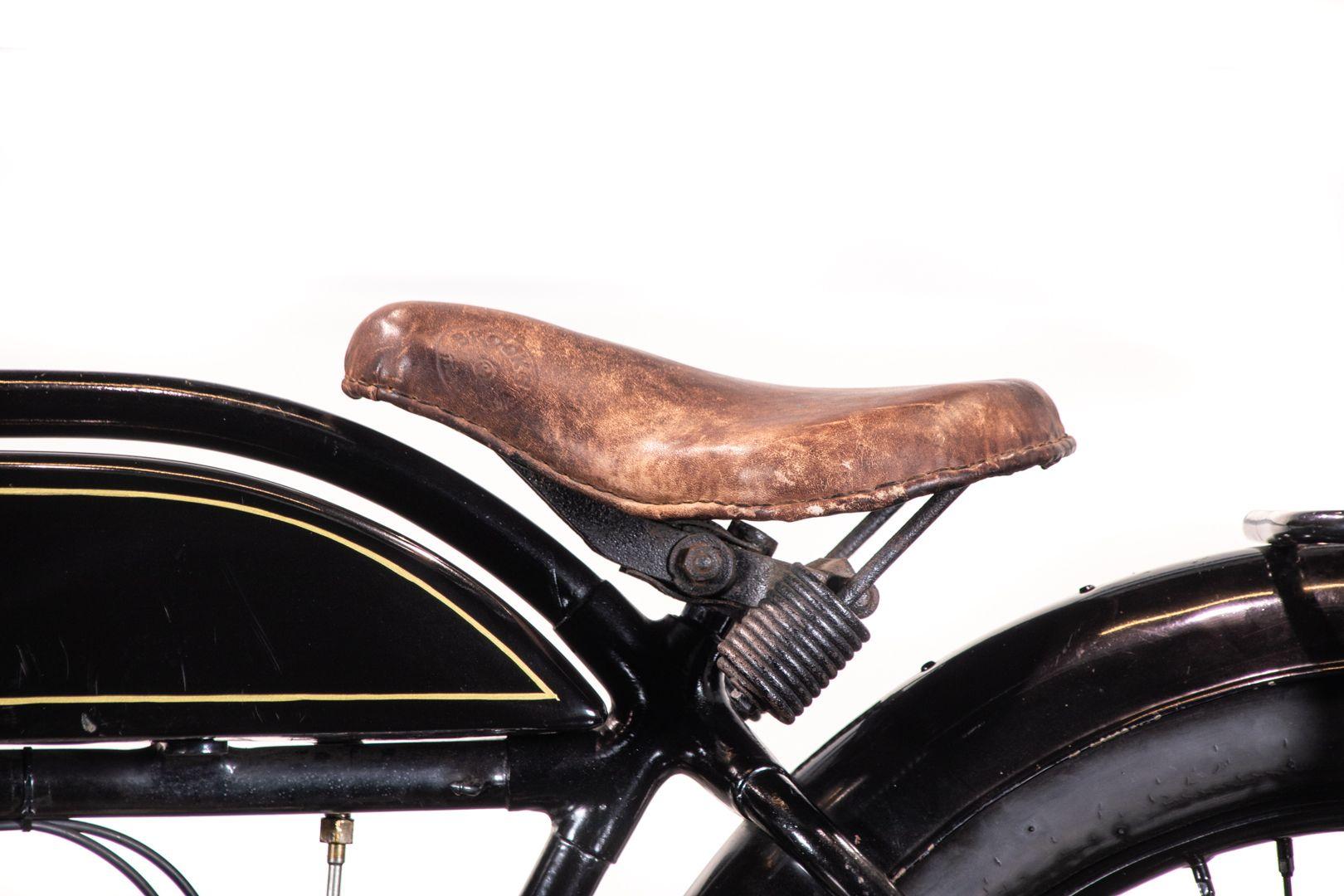 1924 Garelli M 107 63990