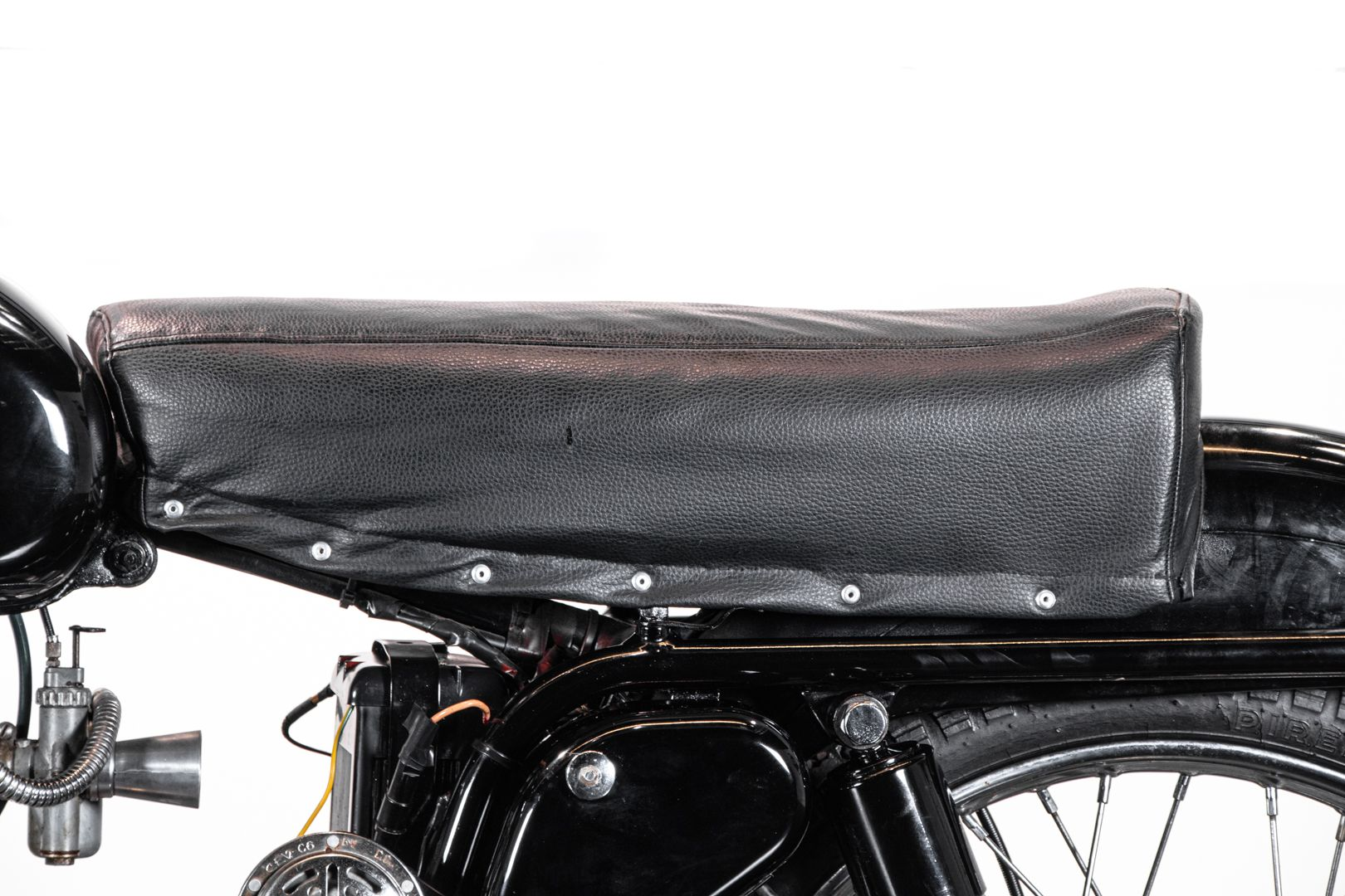 1960 Gilera 150 64017