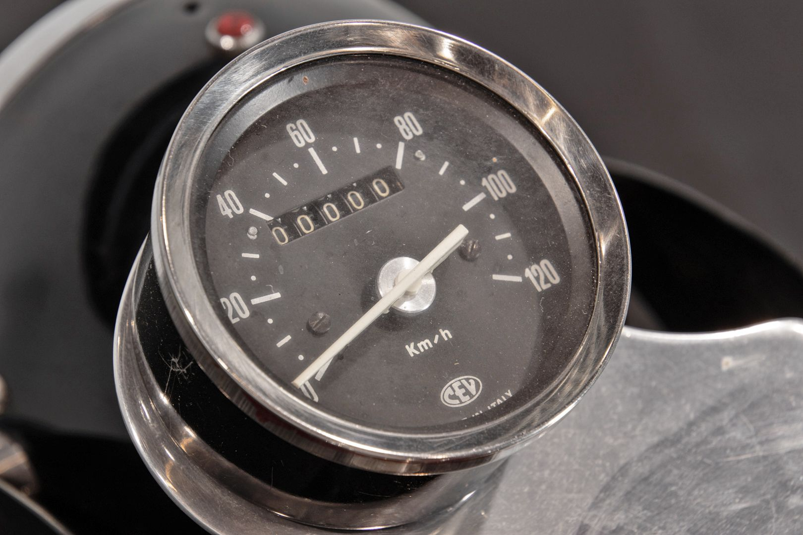 1952 Gilera Nettuno Sport 250 34608