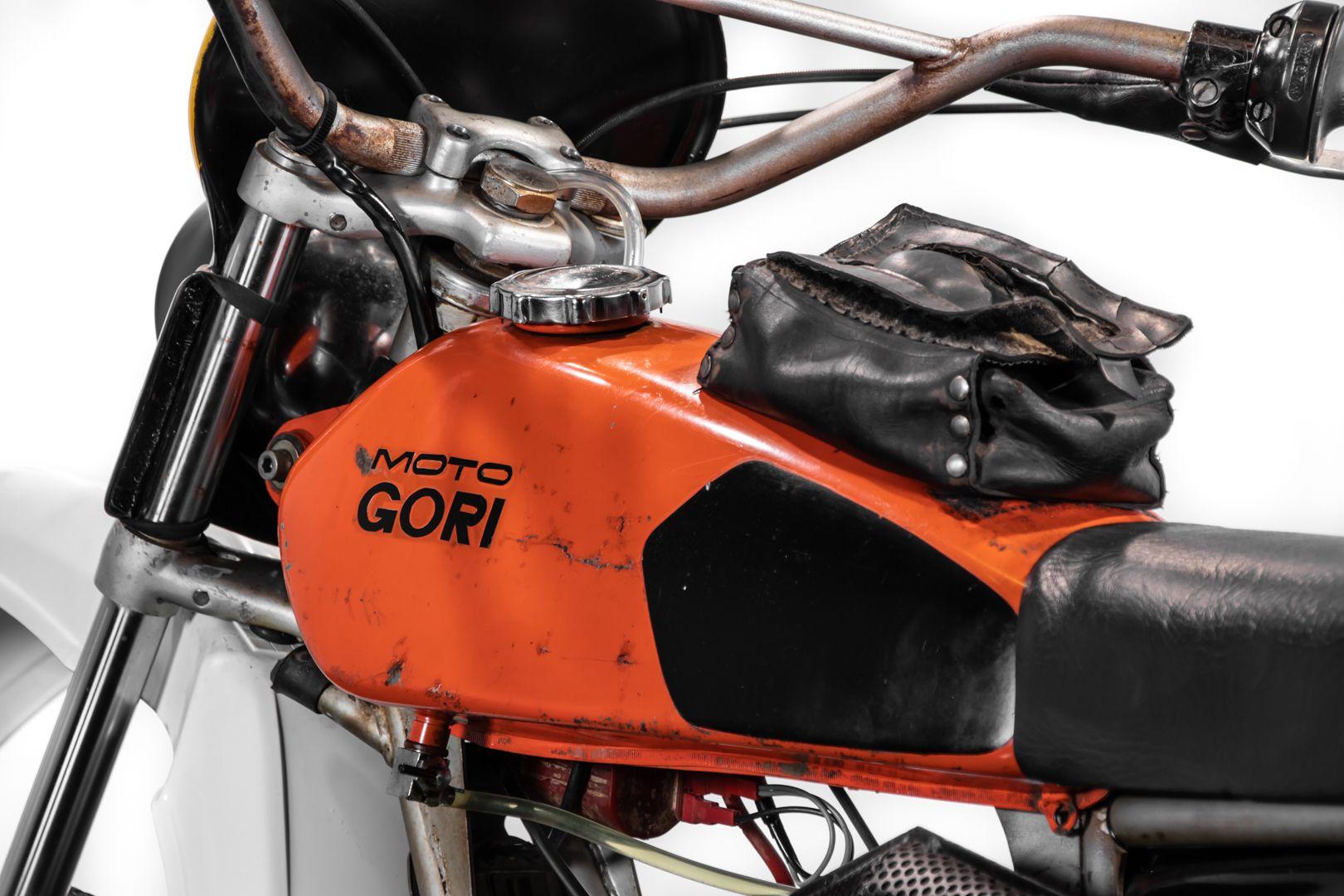 1978 Gori 50 J S 79896
