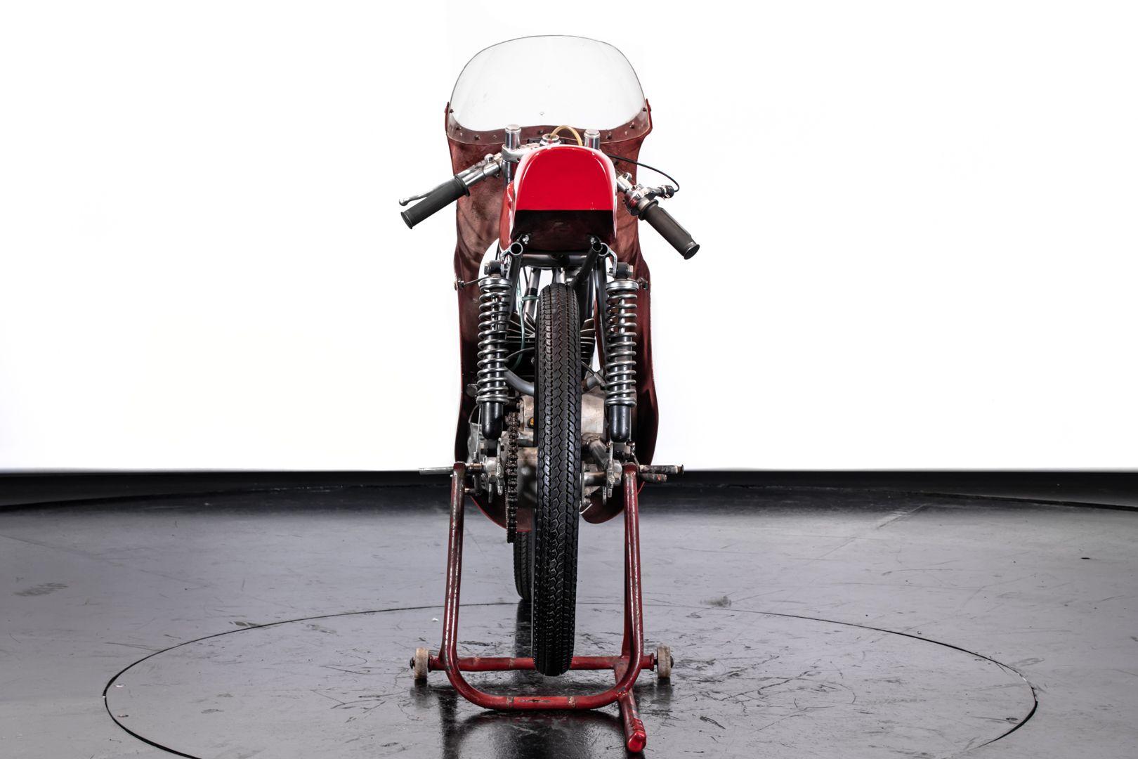 1969 Guazzoni Matta 50 71850