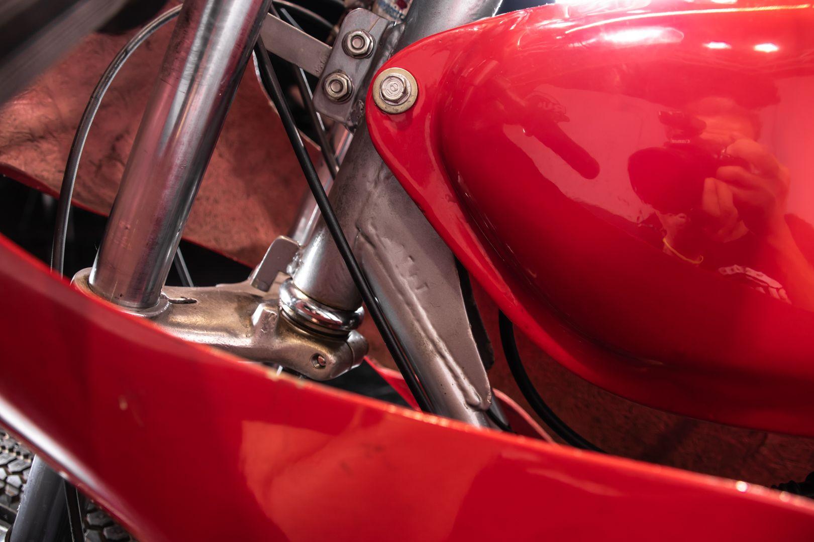 1969 Guazzoni Matta 50 71873