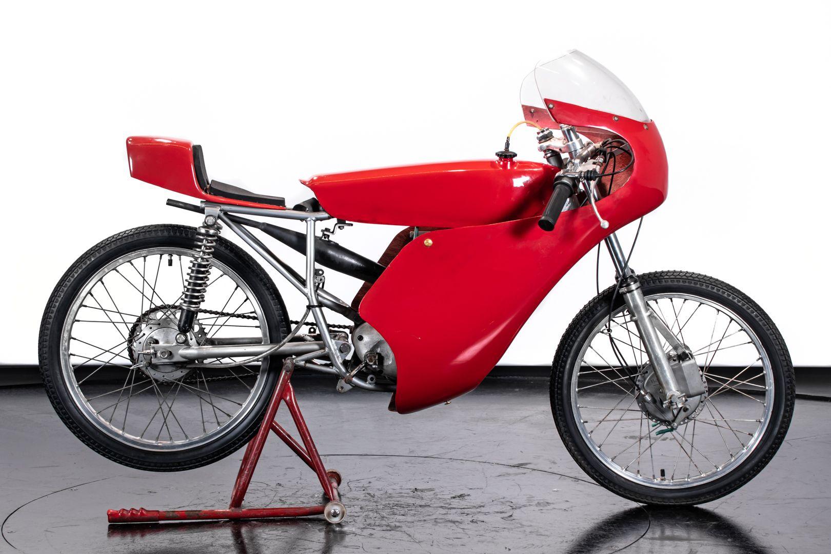 1969 Guazzoni Matta 50 71849
