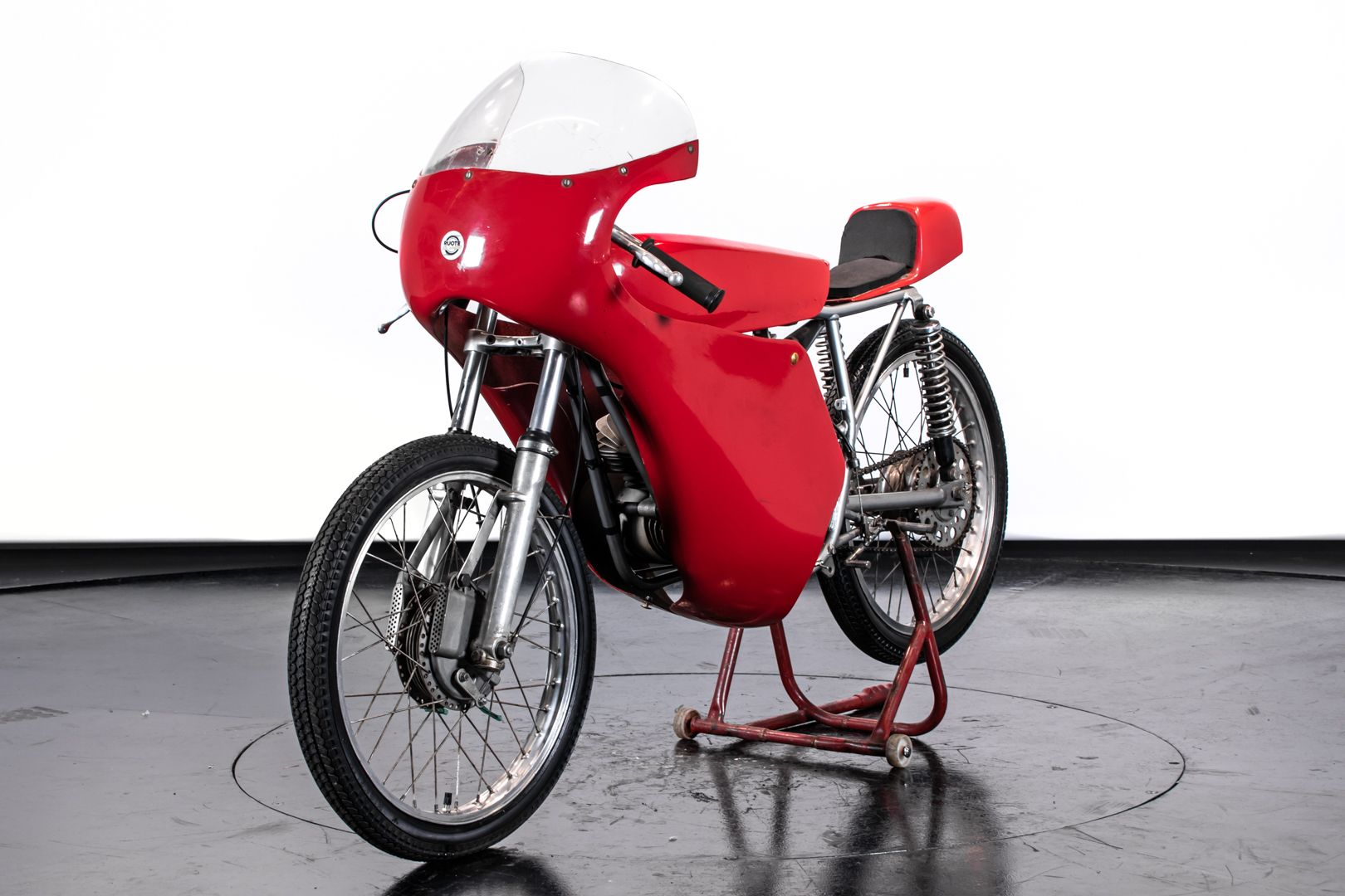 1969 Guazzoni Matta 50 71851