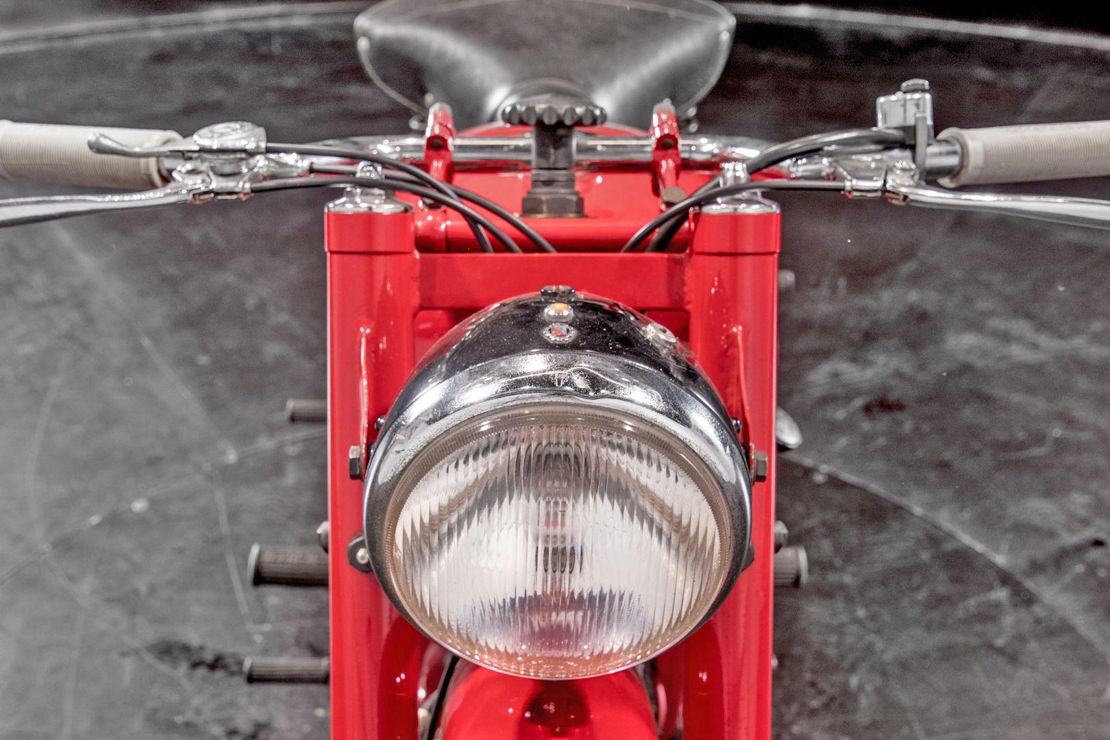 1954 Moto Guzzi Airone Sport 250 71608
