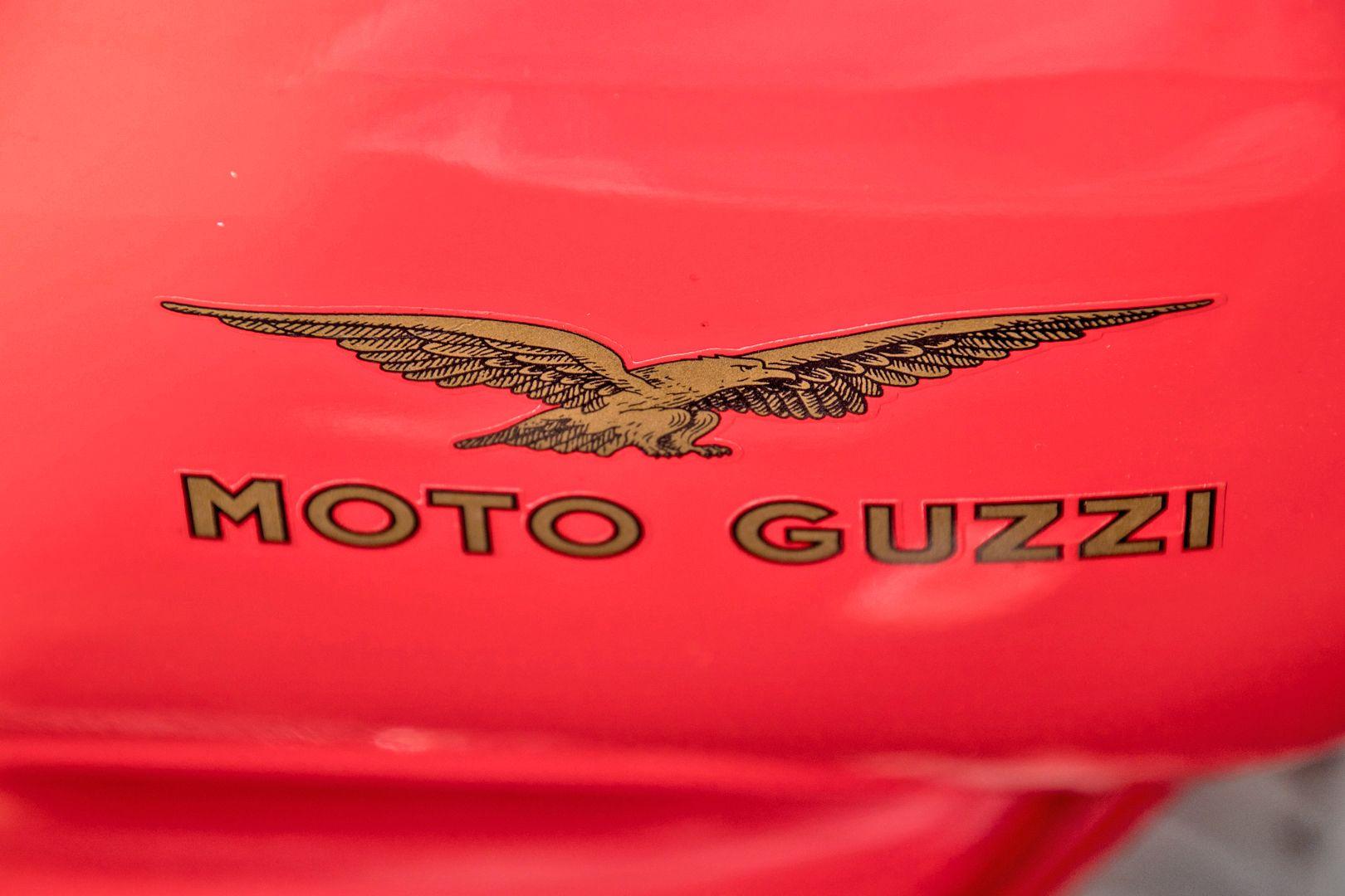 1954 Moto Guzzi Airone Sport 250 71614