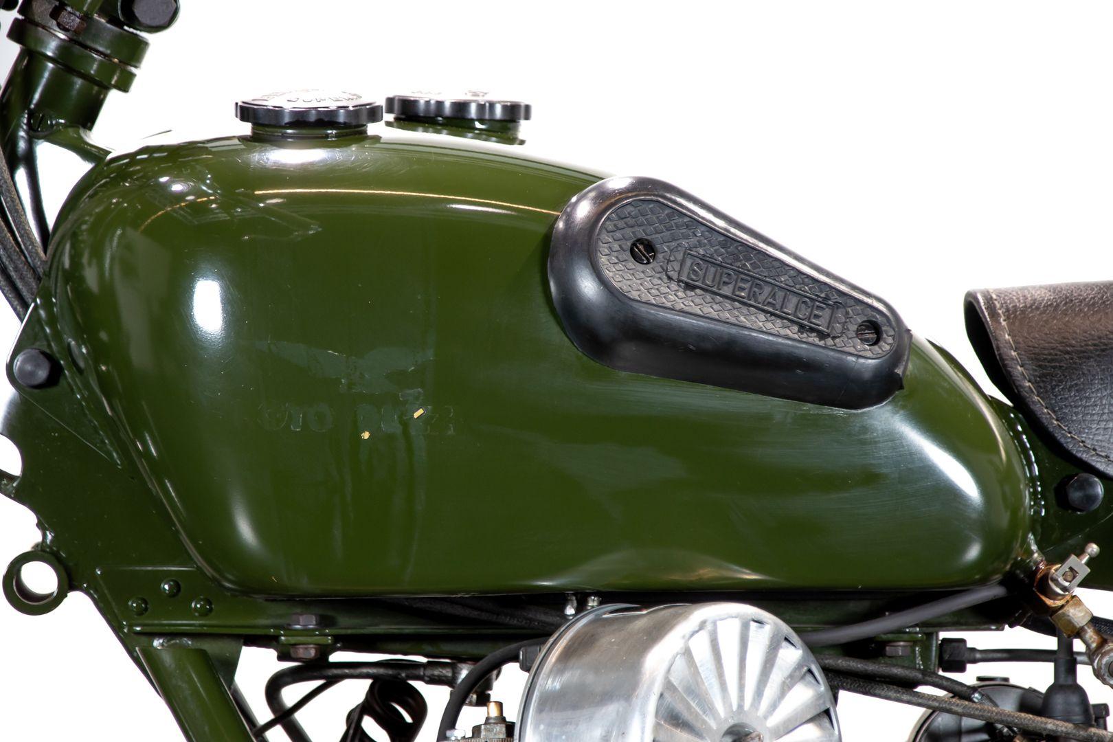 1977 Moto Guzzi 500 Super Alce 59440