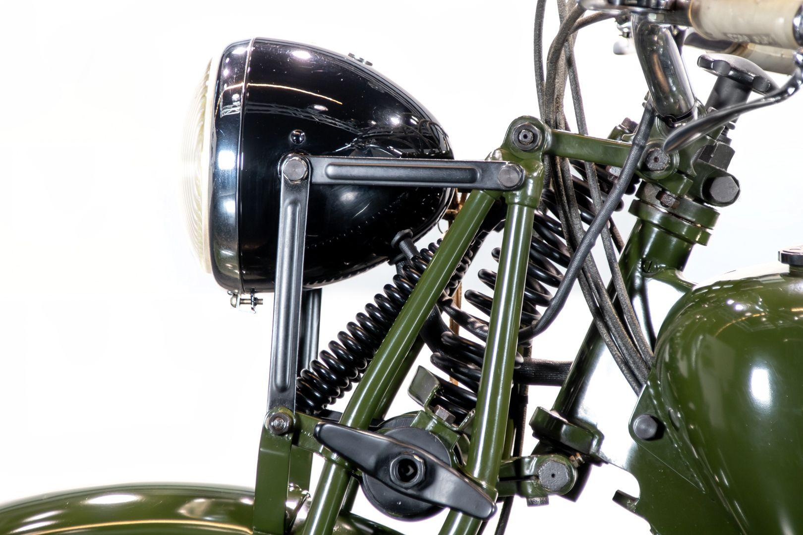 1977 Moto Guzzi 500 Super Alce 59441