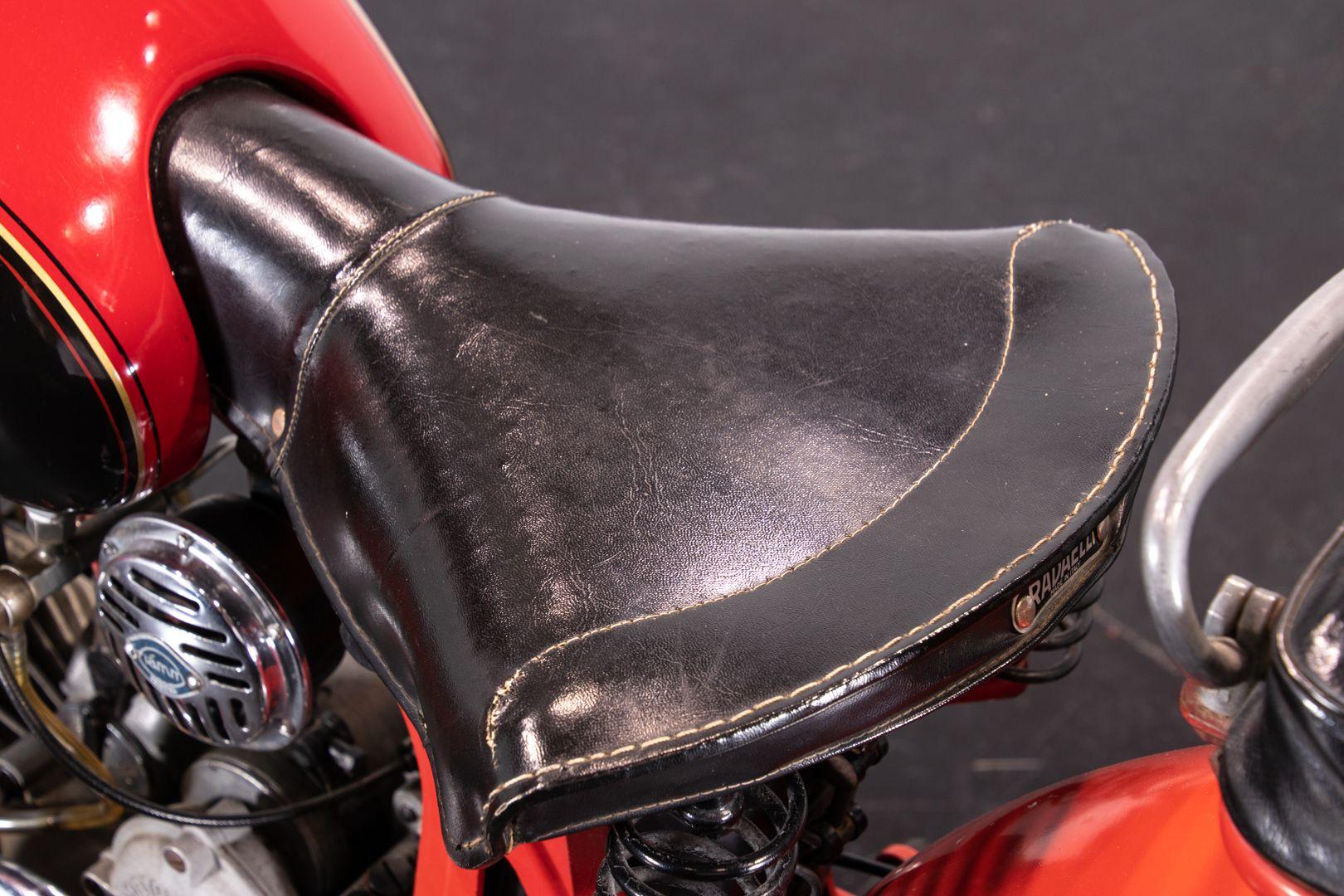 1954 Moto Guzzi Airone Sport 250 39118
