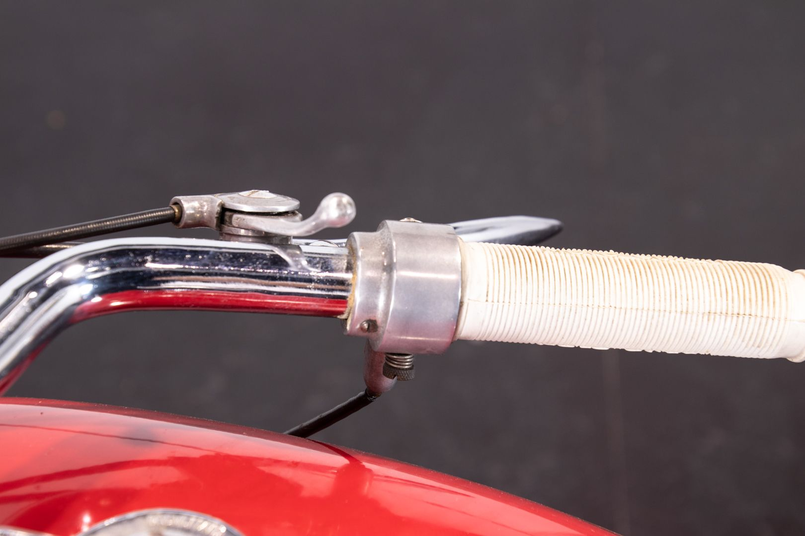 1954 Moto Guzzi Airone Sport 250 39120