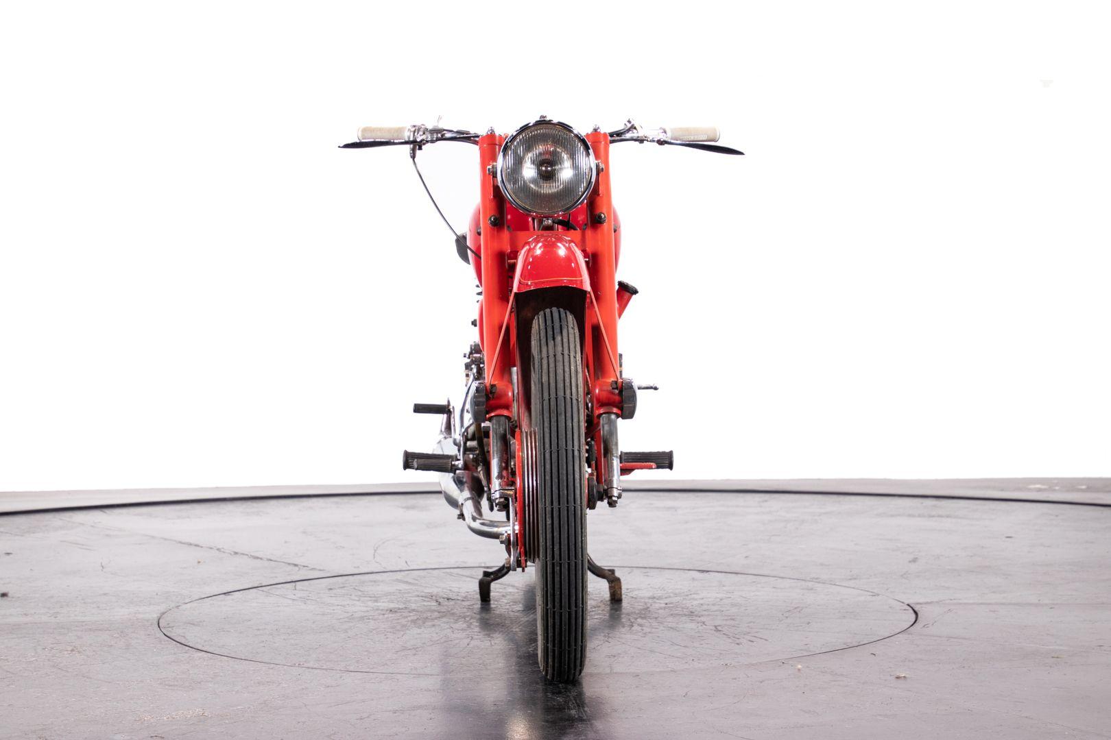 1954 Moto Guzzi Airone Sport 250 39114