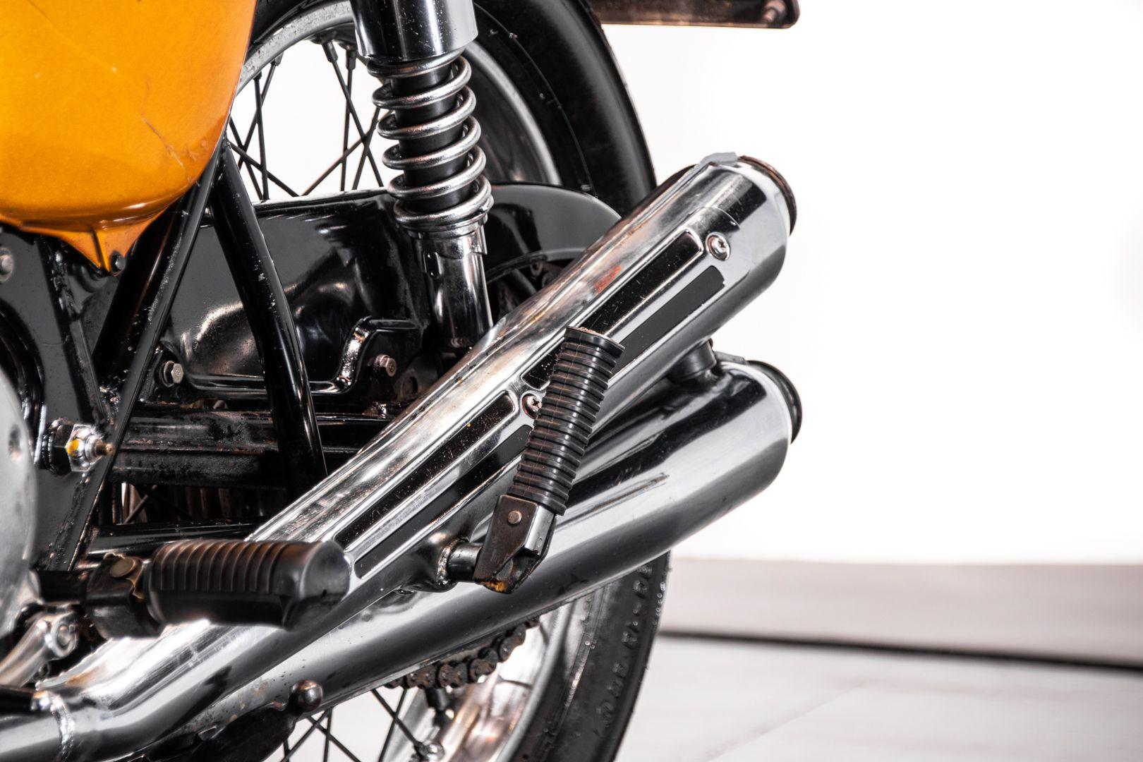 1972 Honda CB 750 Four 67818