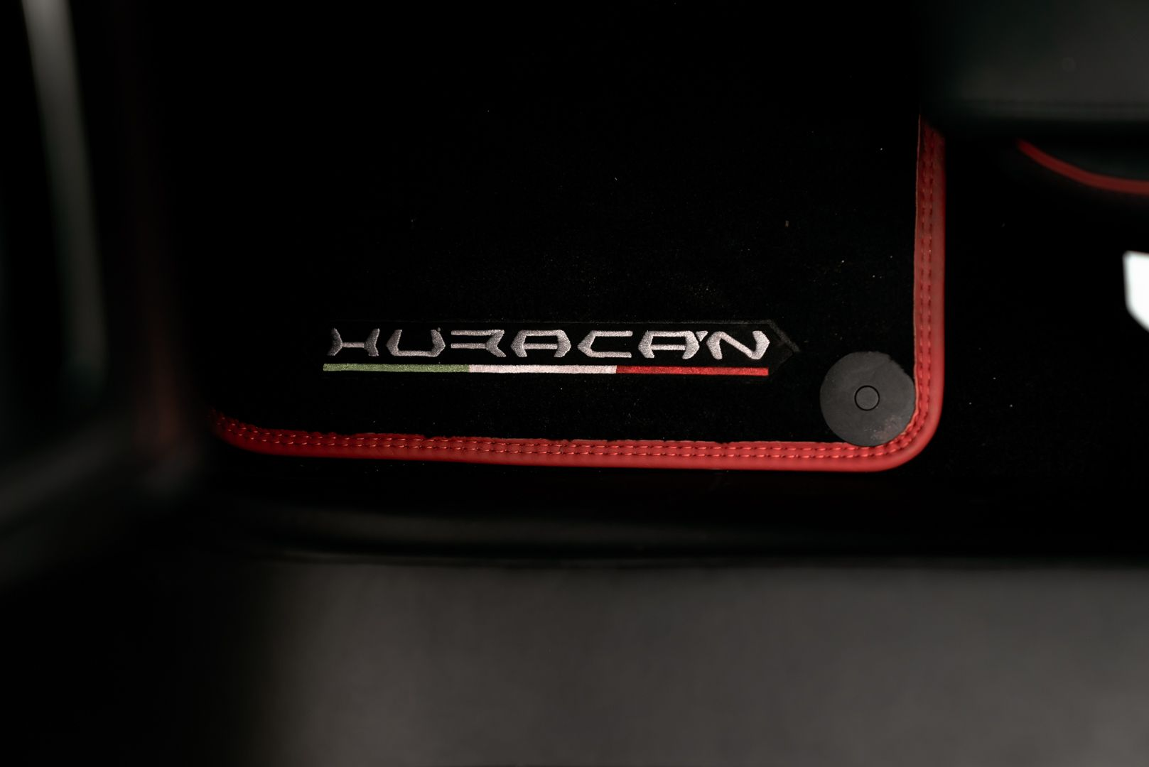 2021 Lamborghini Huracan EVO 70984