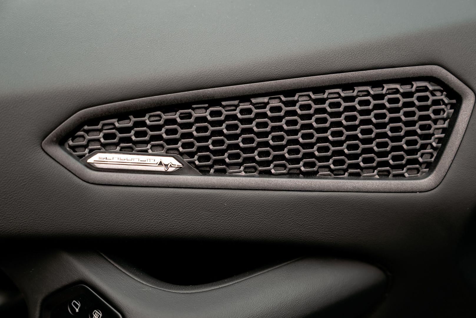 2021 Lamborghini Huracan EVO 70987