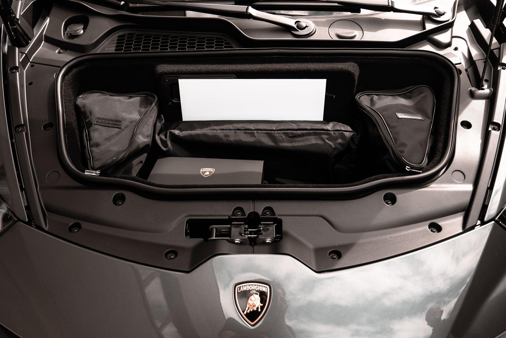 2021 Lamborghini Huracan EVO 71001