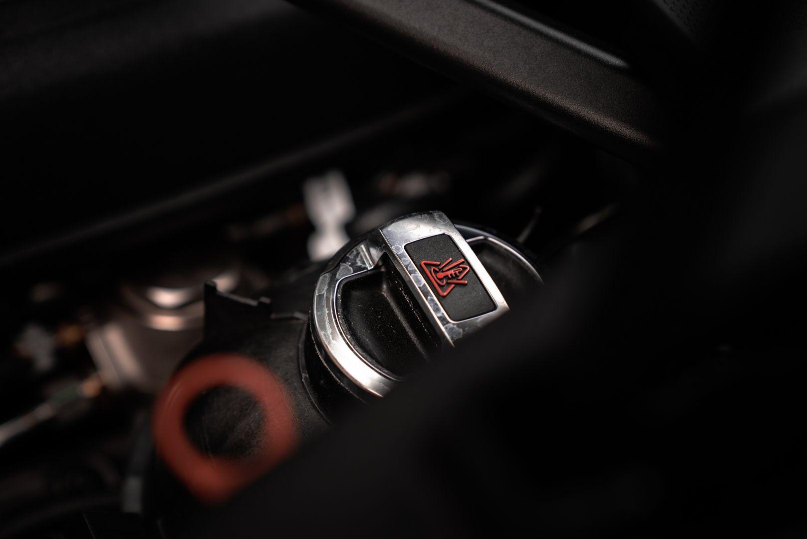 2021 Lamborghini Huracan EVO 70999