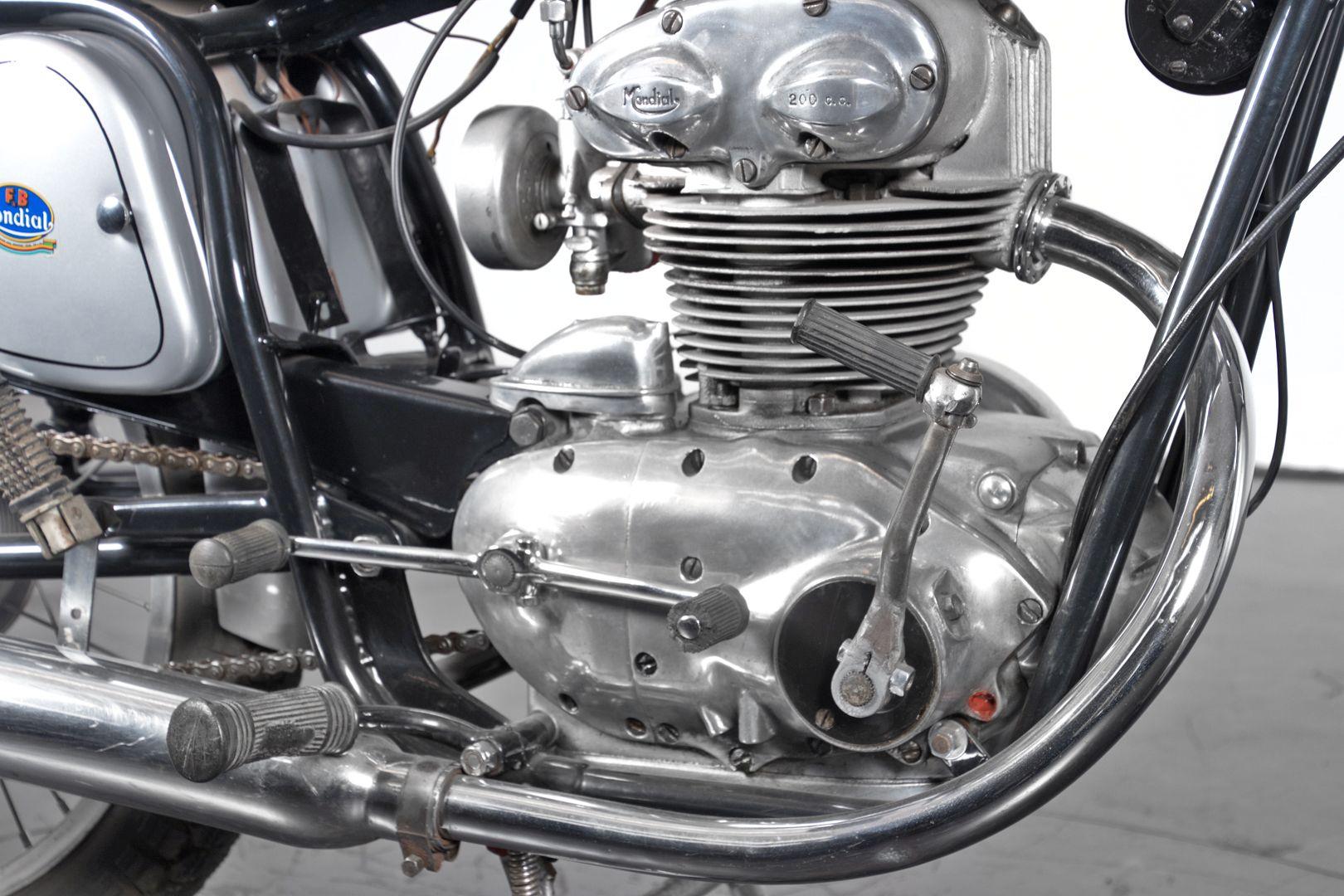 1954 Mondial 200 75110