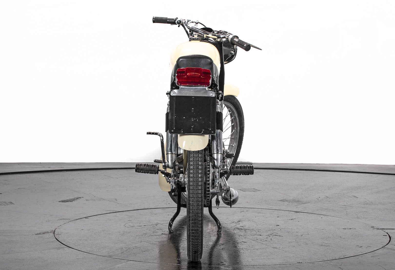 1954 Laverda 75 Sport 61423